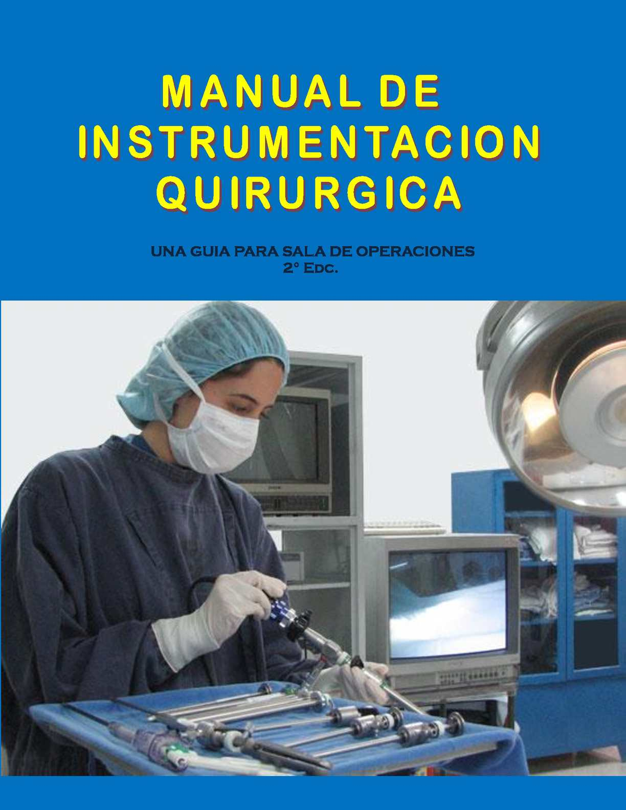 manual de biologia pdf