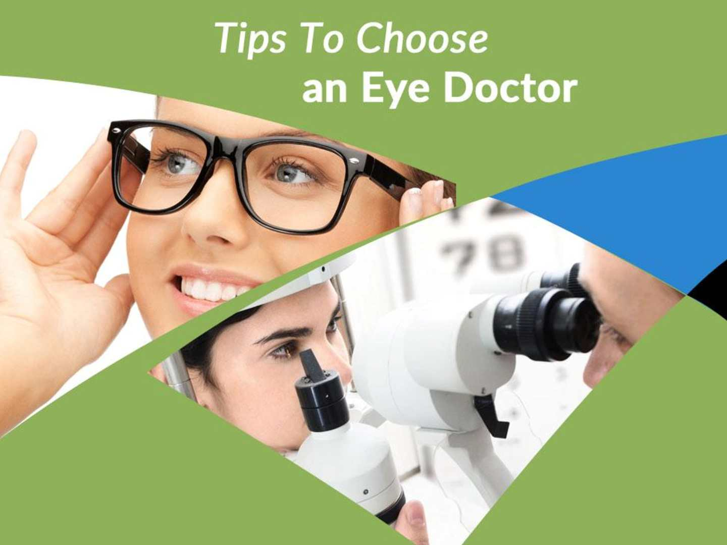 edcaf764beb Calaméo - Tips to Choose Optometrist in St. Peters