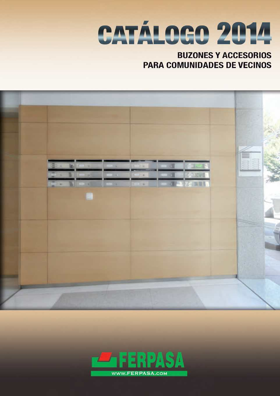 Blanco Dise/ño Pr/áctico con tapadera de 18 litros de capacidad parking para Oficina Material: Acero Papelera mural