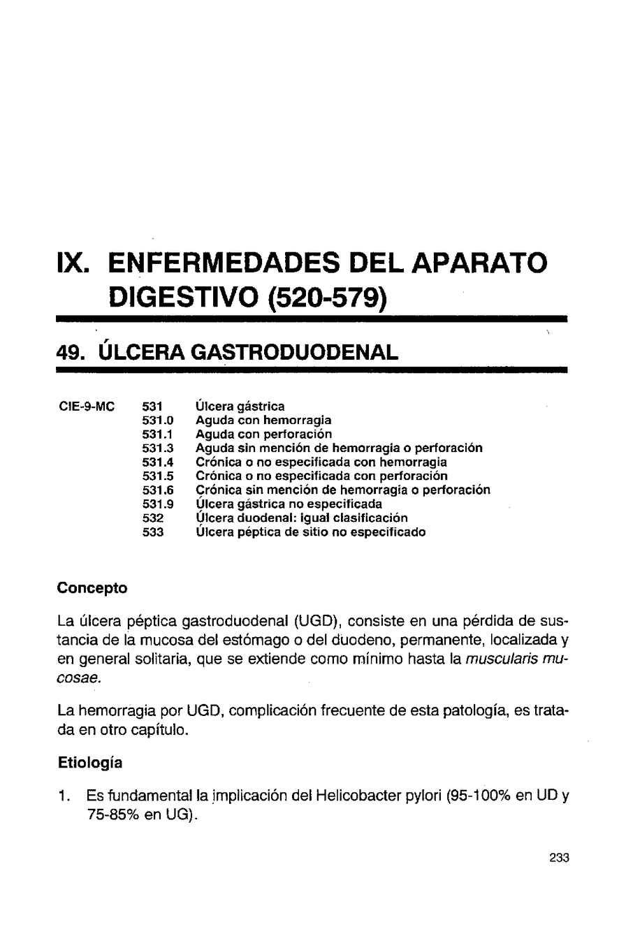 prostatitis congestiva por abstinencia