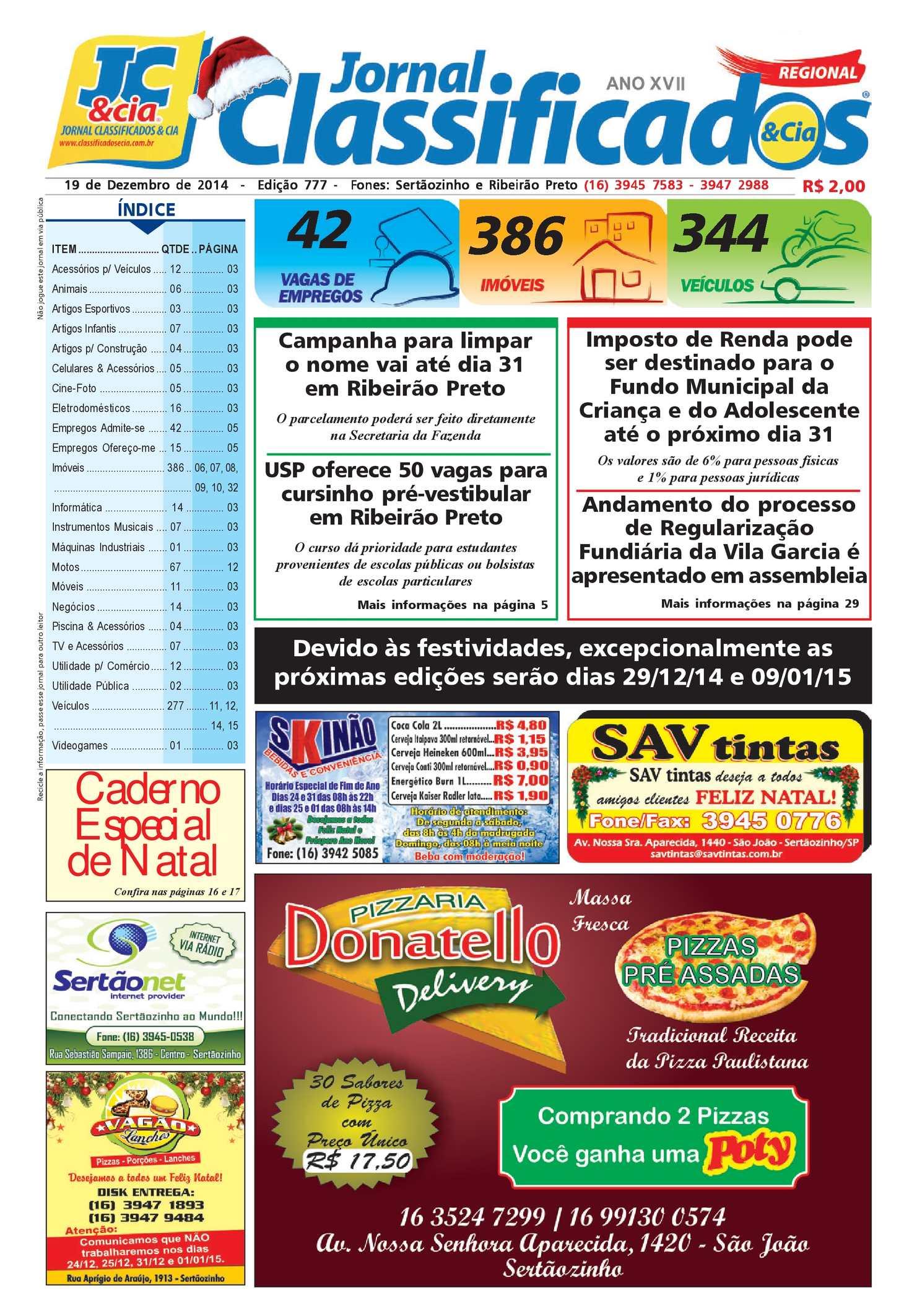 7c78ade6f1ba9 Calaméo - Regional 777