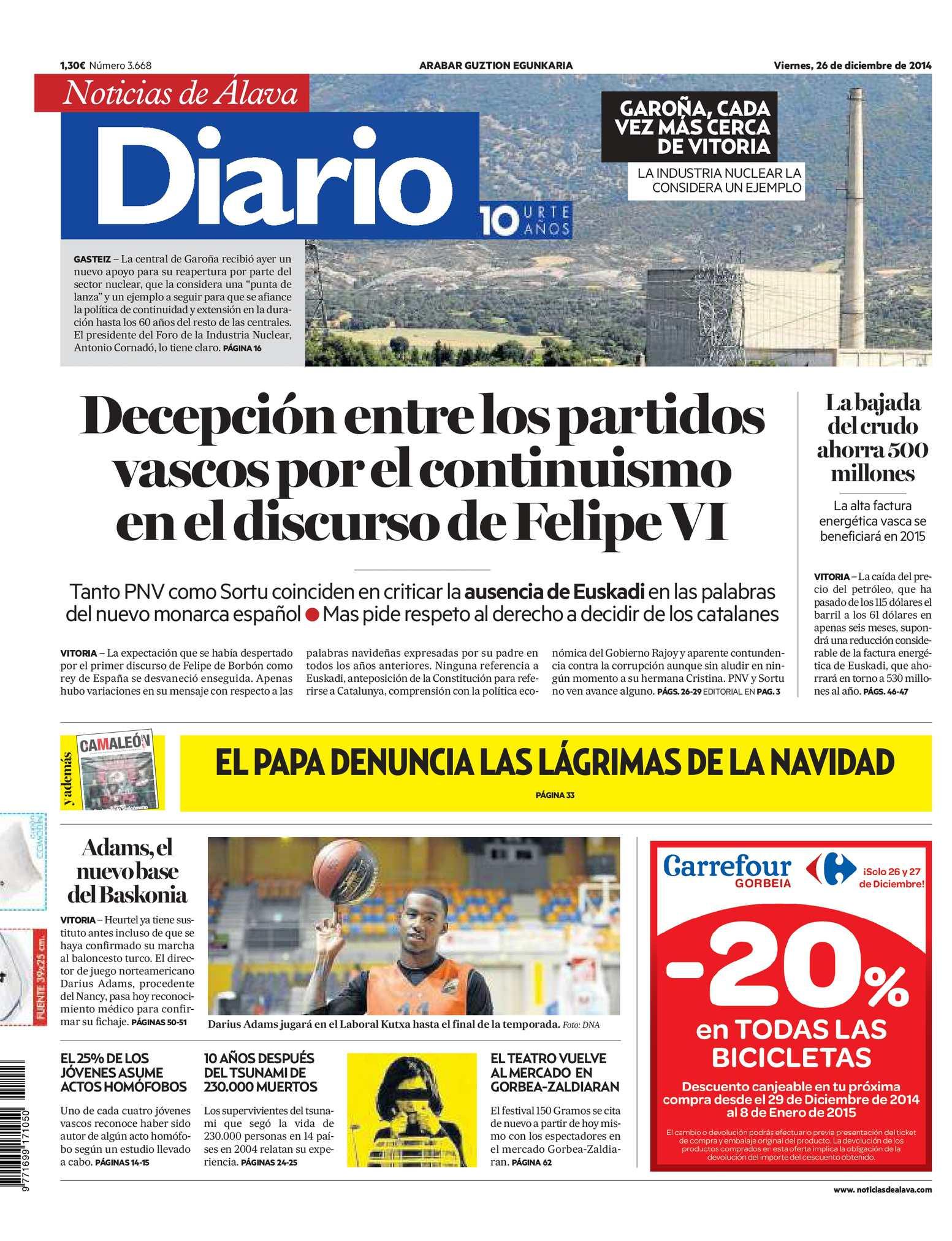 Operación Oficial Hasbro Tablero De Juego De Café De Cerámica Taza-Nuevo En La Foto Cuadro