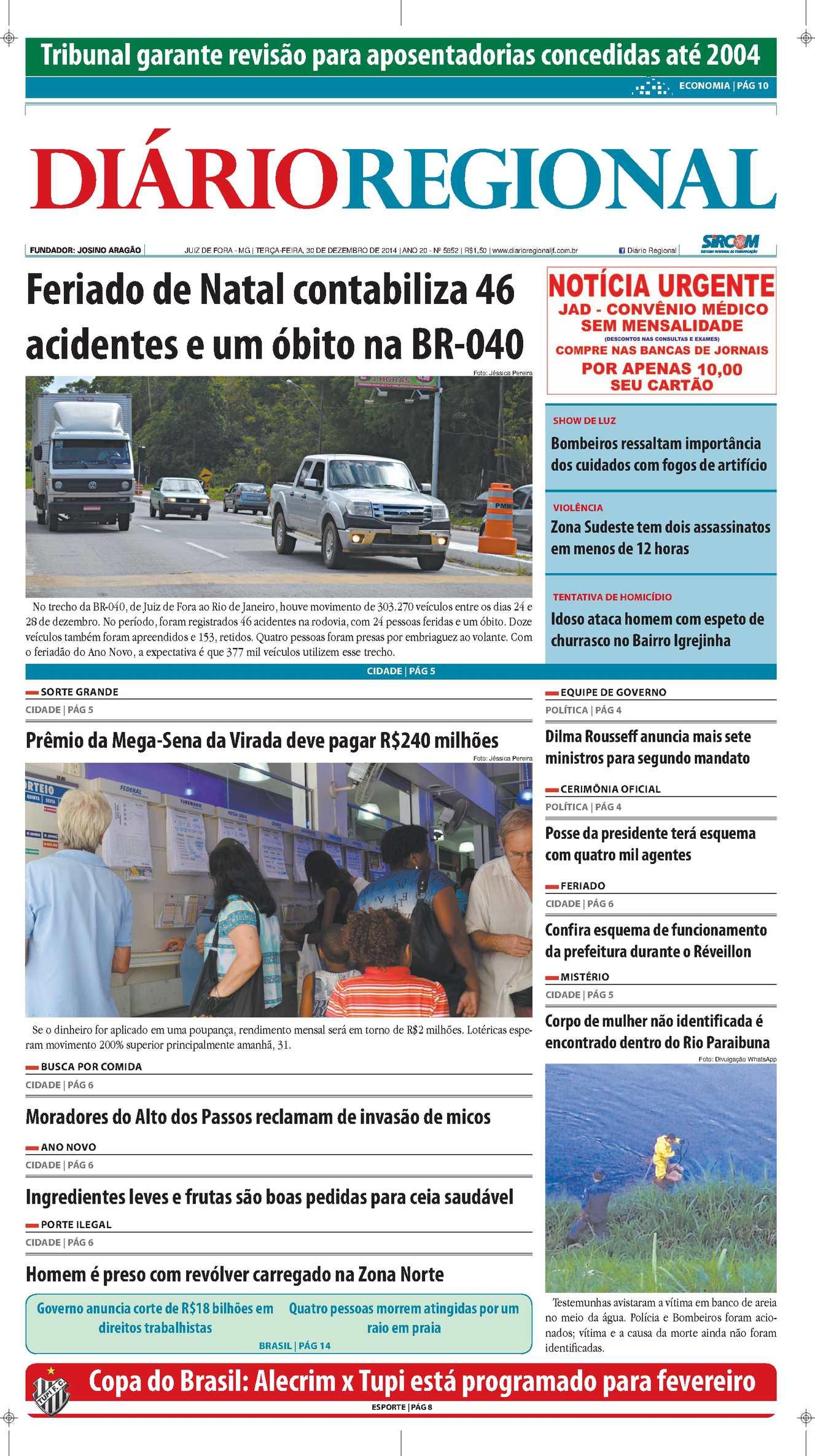 566ee1f10 Calaméo - Jornal Site 30 12 14