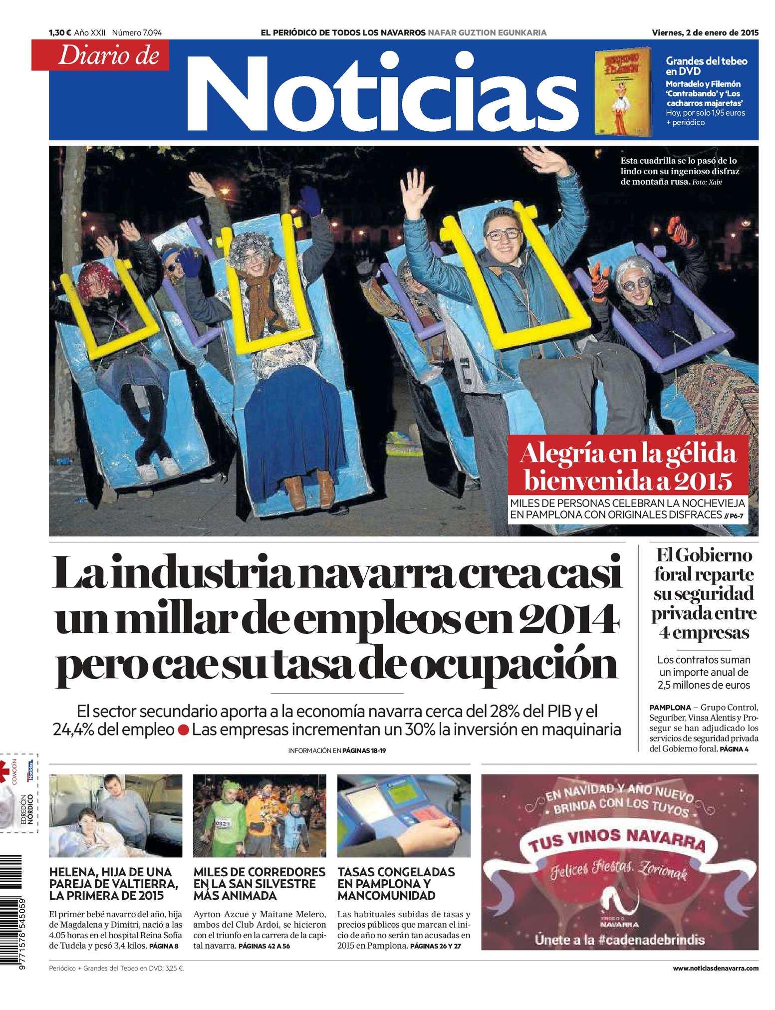 New balance cm 997. talla 45'5 en España 【 ANUNCIOS Octubre