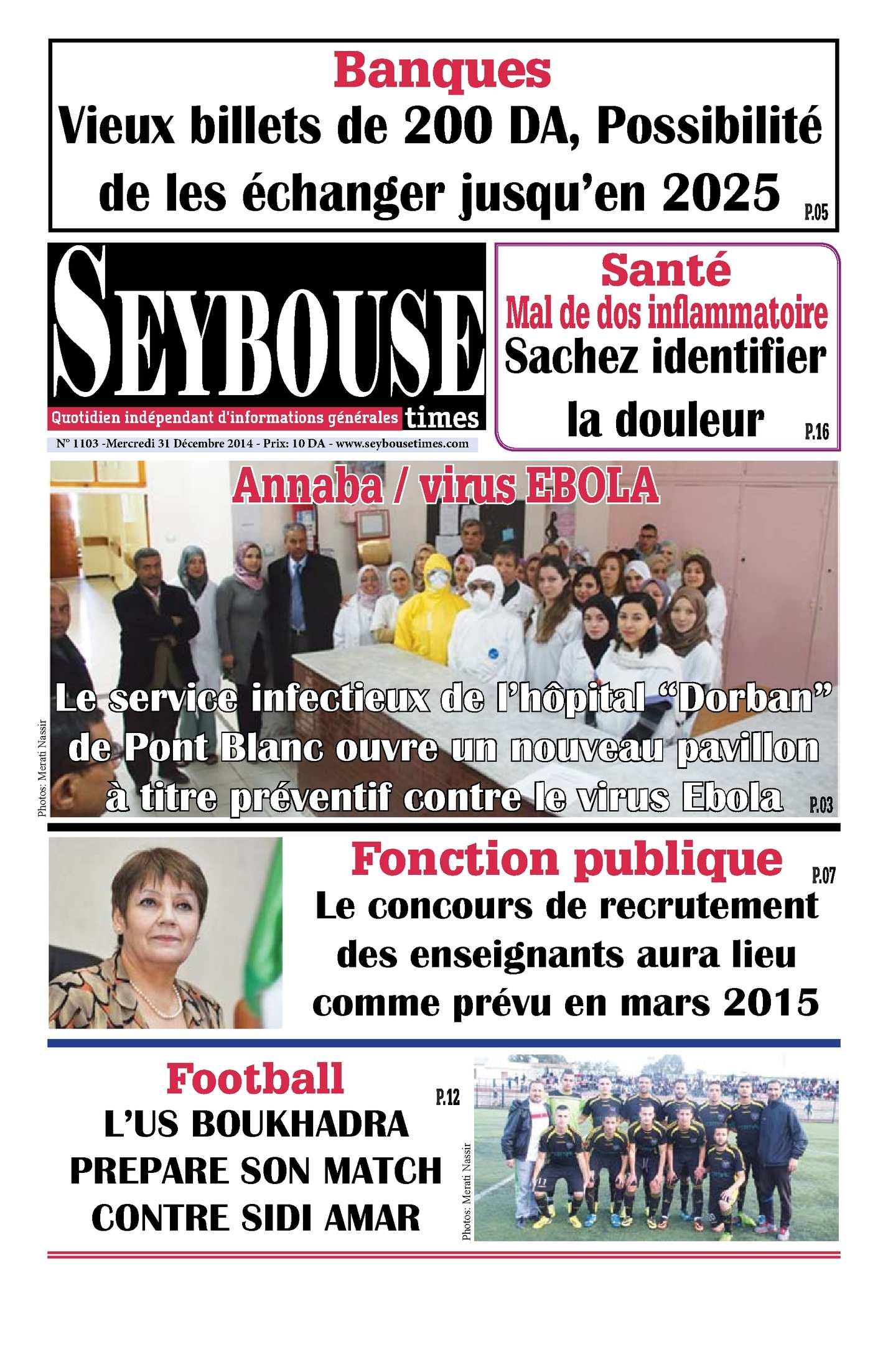 Calaméo Seybousetimes Pdf E 1103