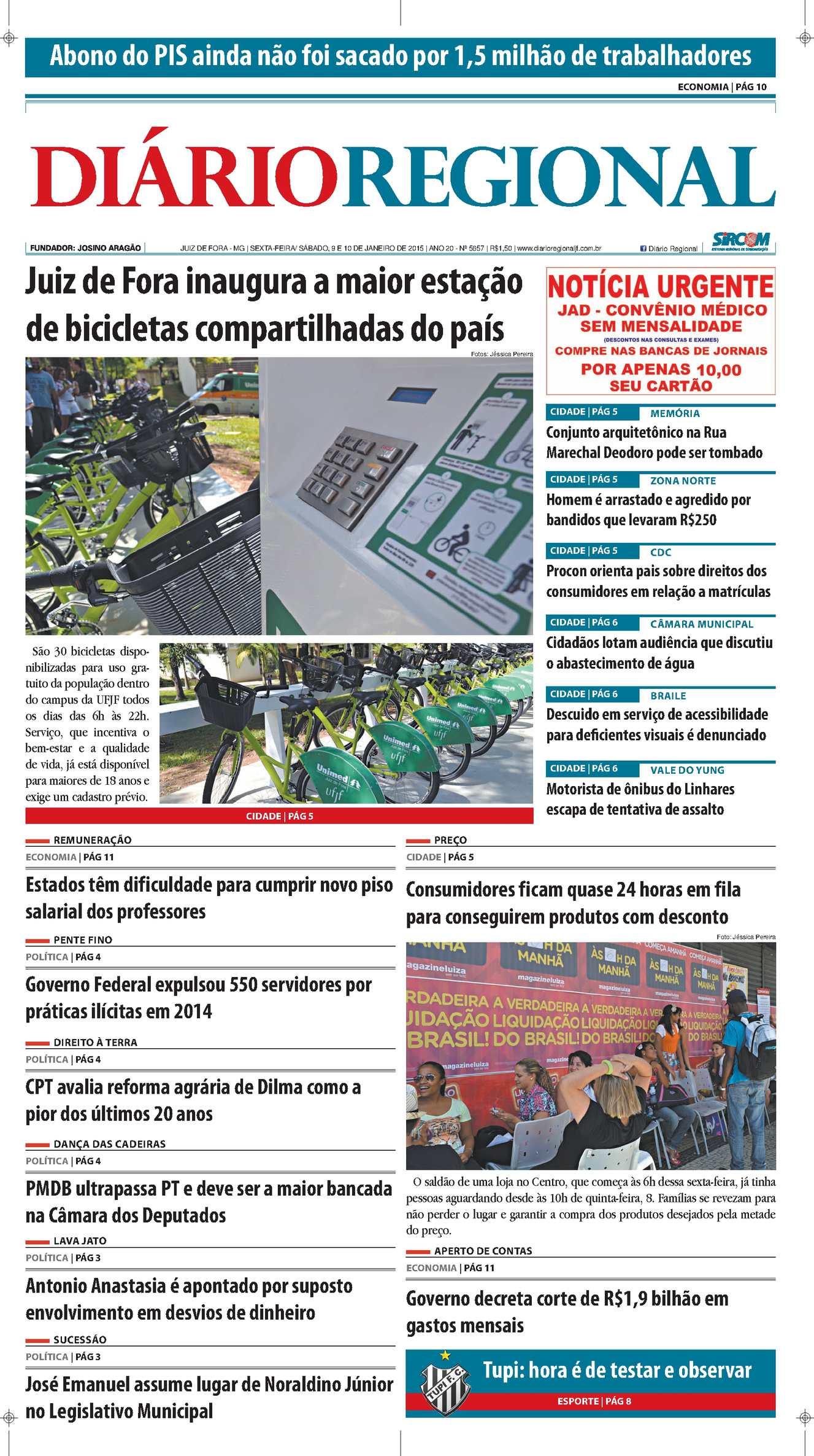 78aeffe7243b8 Calaméo - Jornal Site 9 1 15