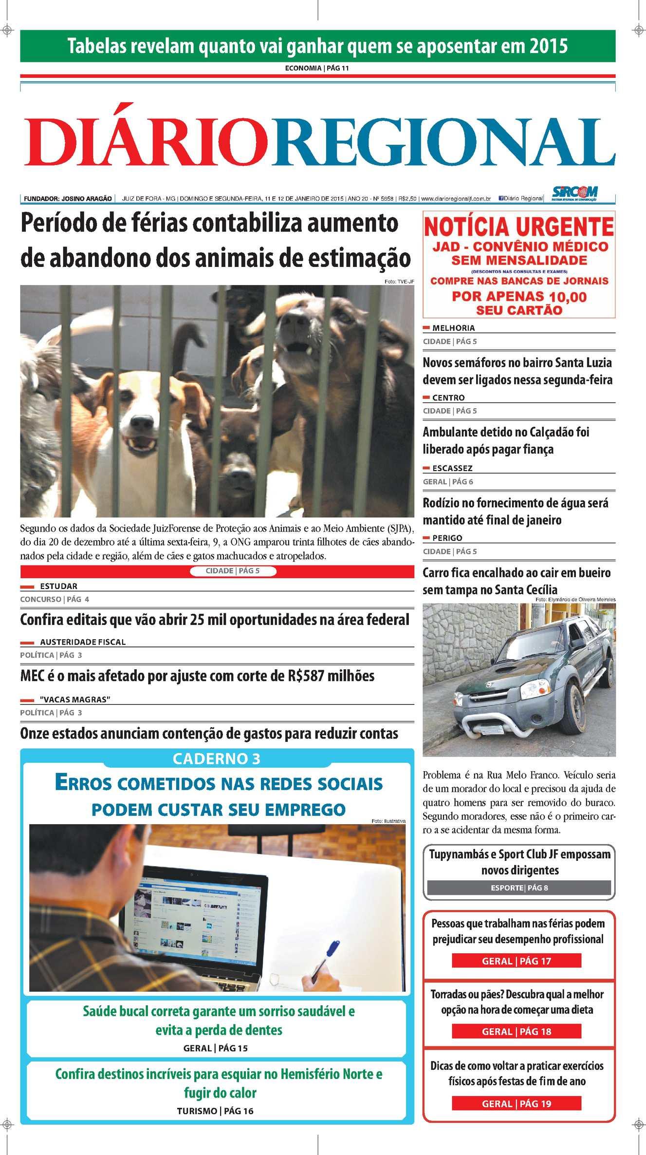 Calaméo - Jornal Site 11 1 15 e7f6621990