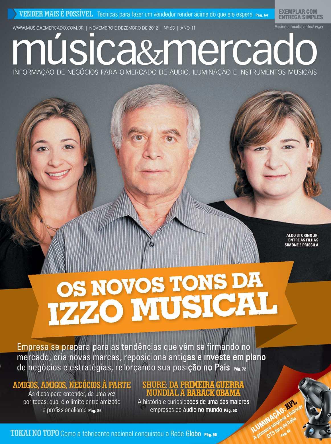 Calaméo -  63 NOVEMBRO DEZEMBRO 2012 - Música   Mercado em Português 5afde794de6