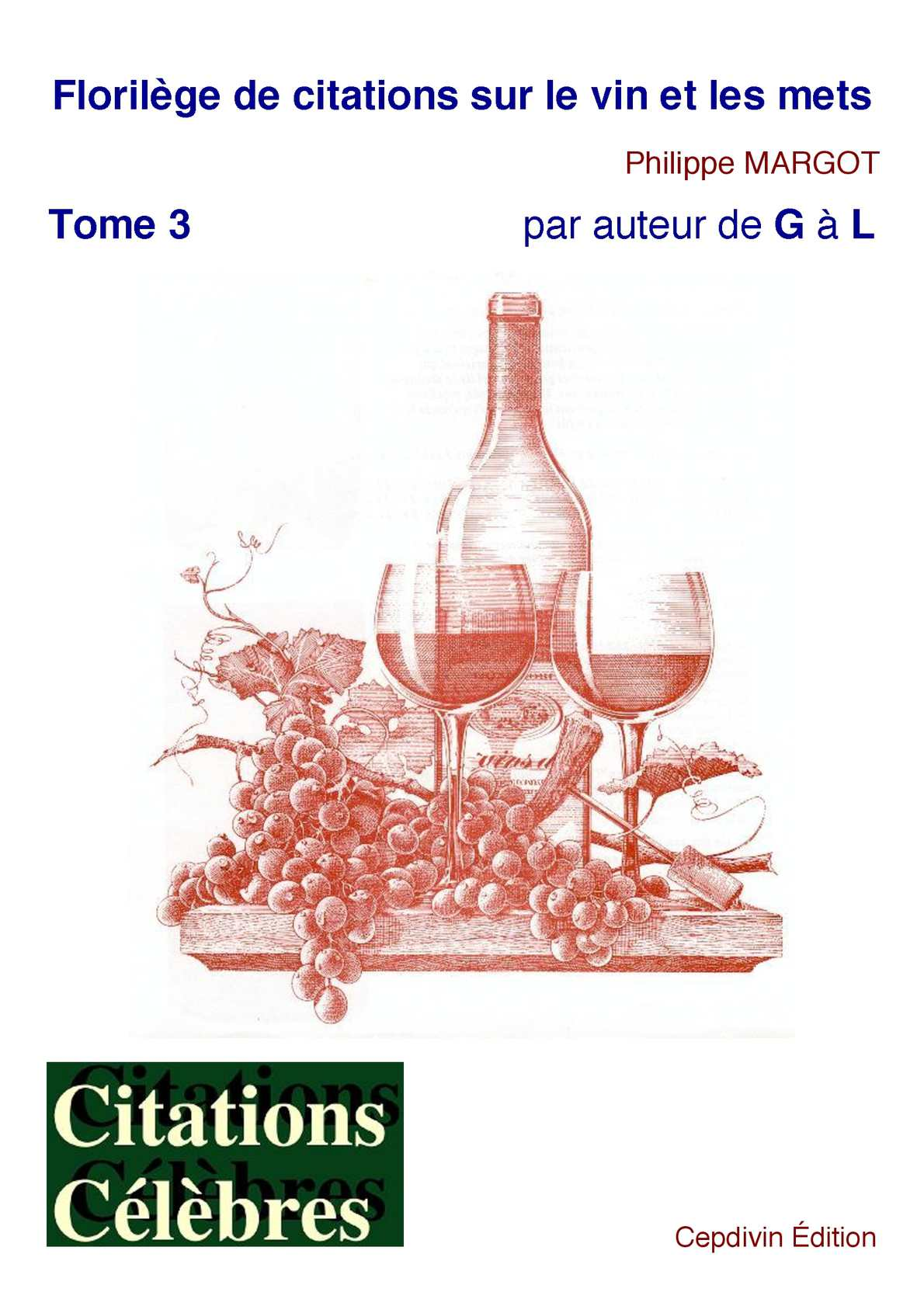 Citation Mariage Torah Citation Clecyluisvia Web