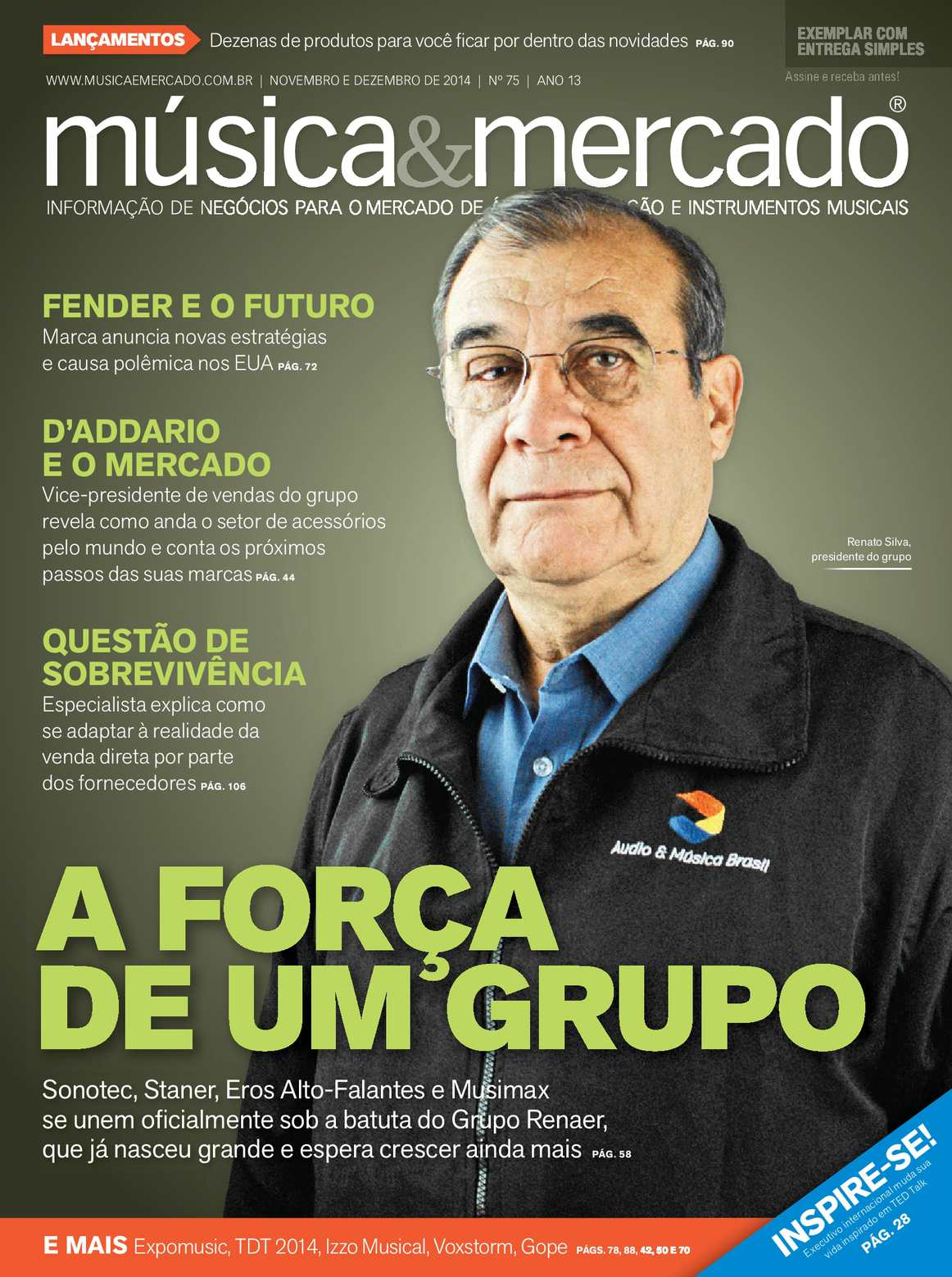 946100208 Calaméo - #75 NOVEMBRO/DEZEMBRO 2014 - Música & Mercado em Português