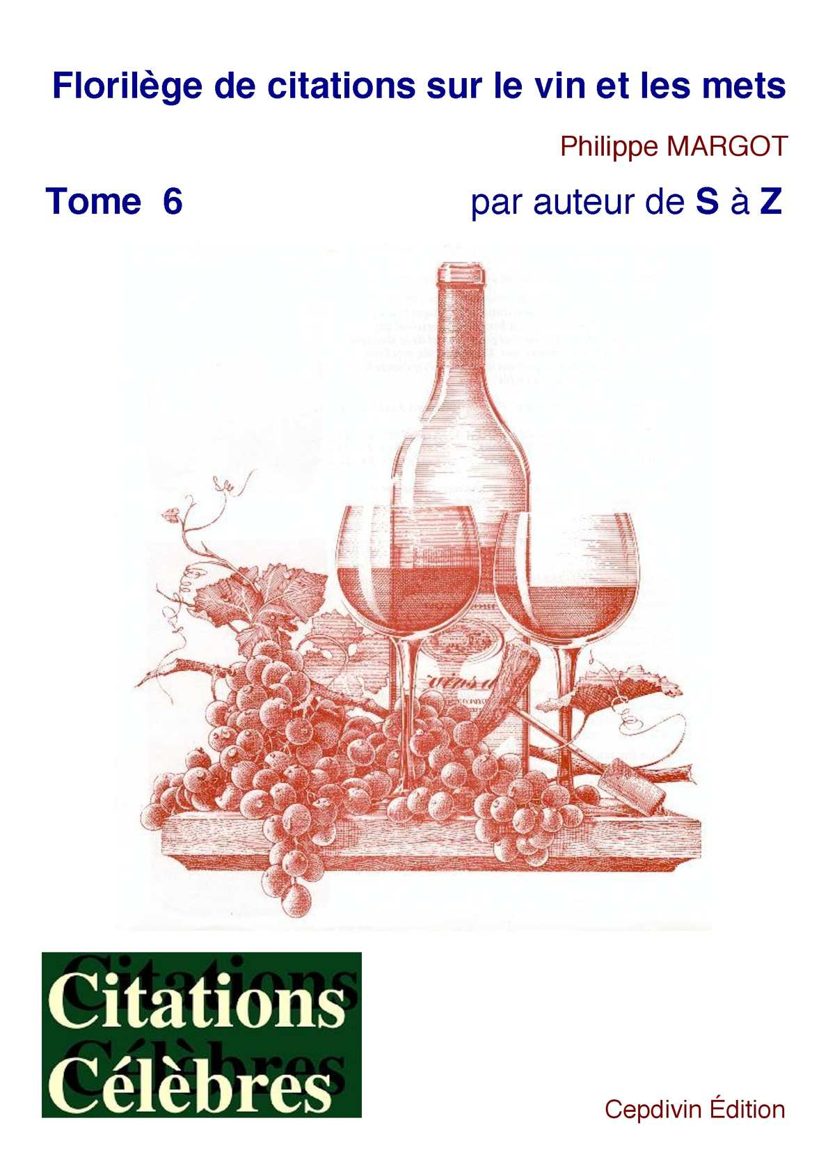 Other Breweriana Collection Here Publicite Advertising 054 1963 Les Tricots Bel étourdissants