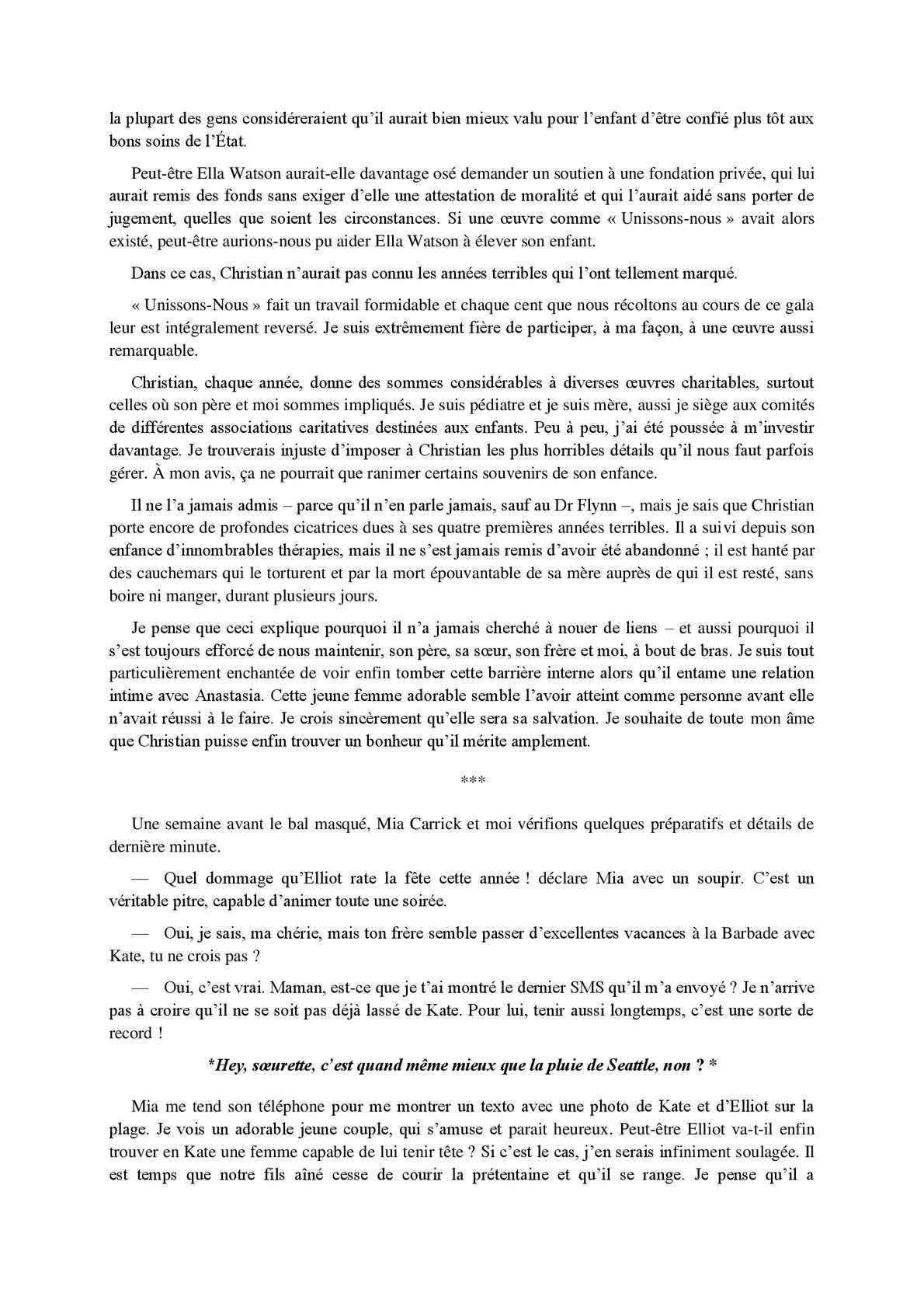 CHANTS DES MOCCUPE UPTOBOX TÉLÉCHARGER MAMAN JE M