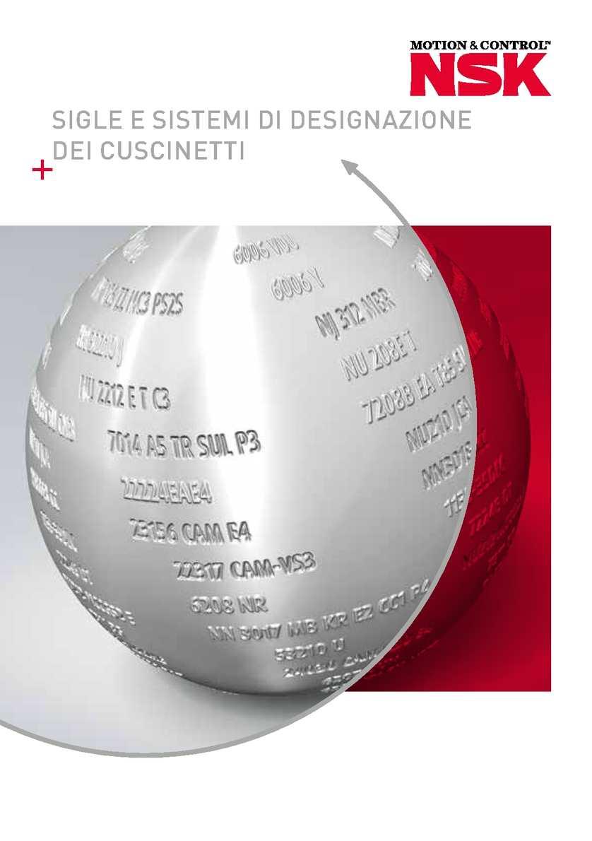 1 scanalature a sfere a cuscinetti a sfere 6202 ZZ 2z 2zr FAG//SKF