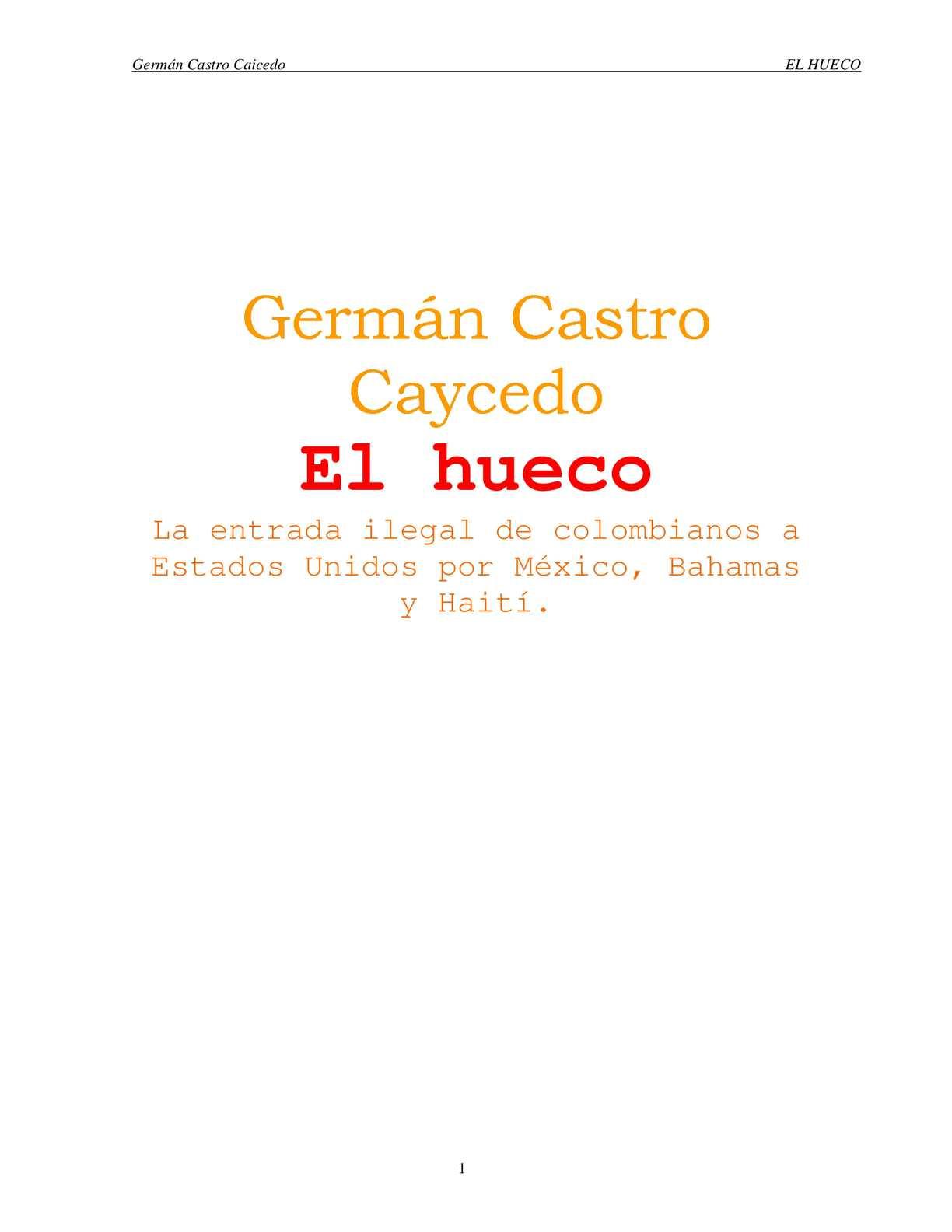 f5c967460 Calaméo - El Hueco
