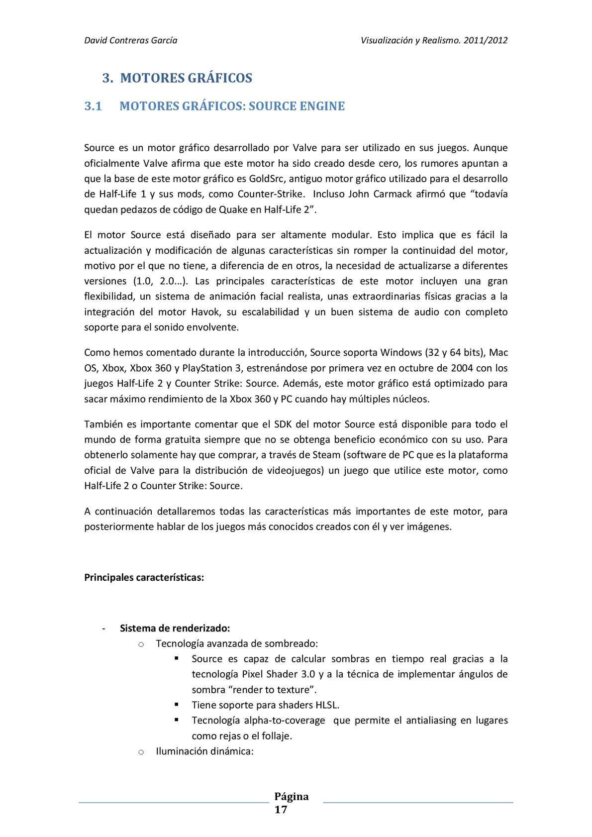 Motores Gráficos - CALAMEO Downloader