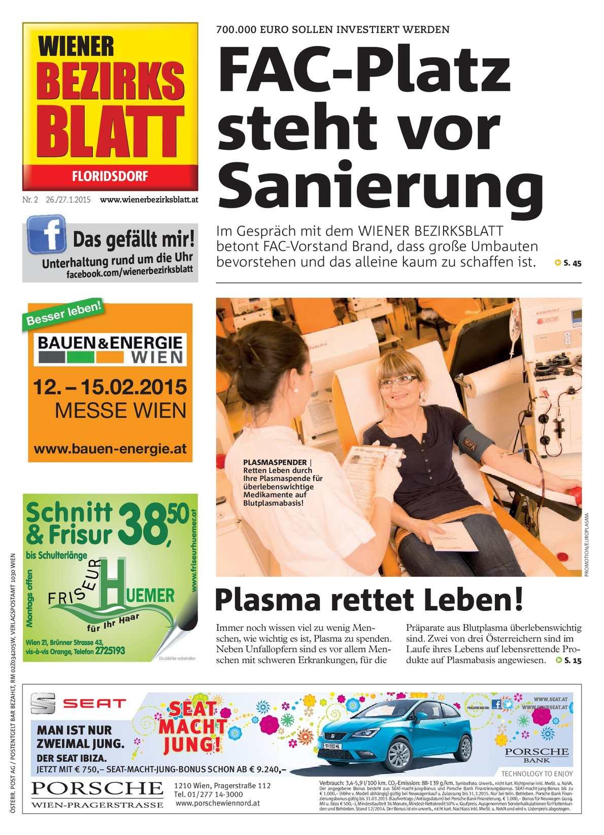 singles in Wien - Bekanntschaften - Partnersuche & Kontakte