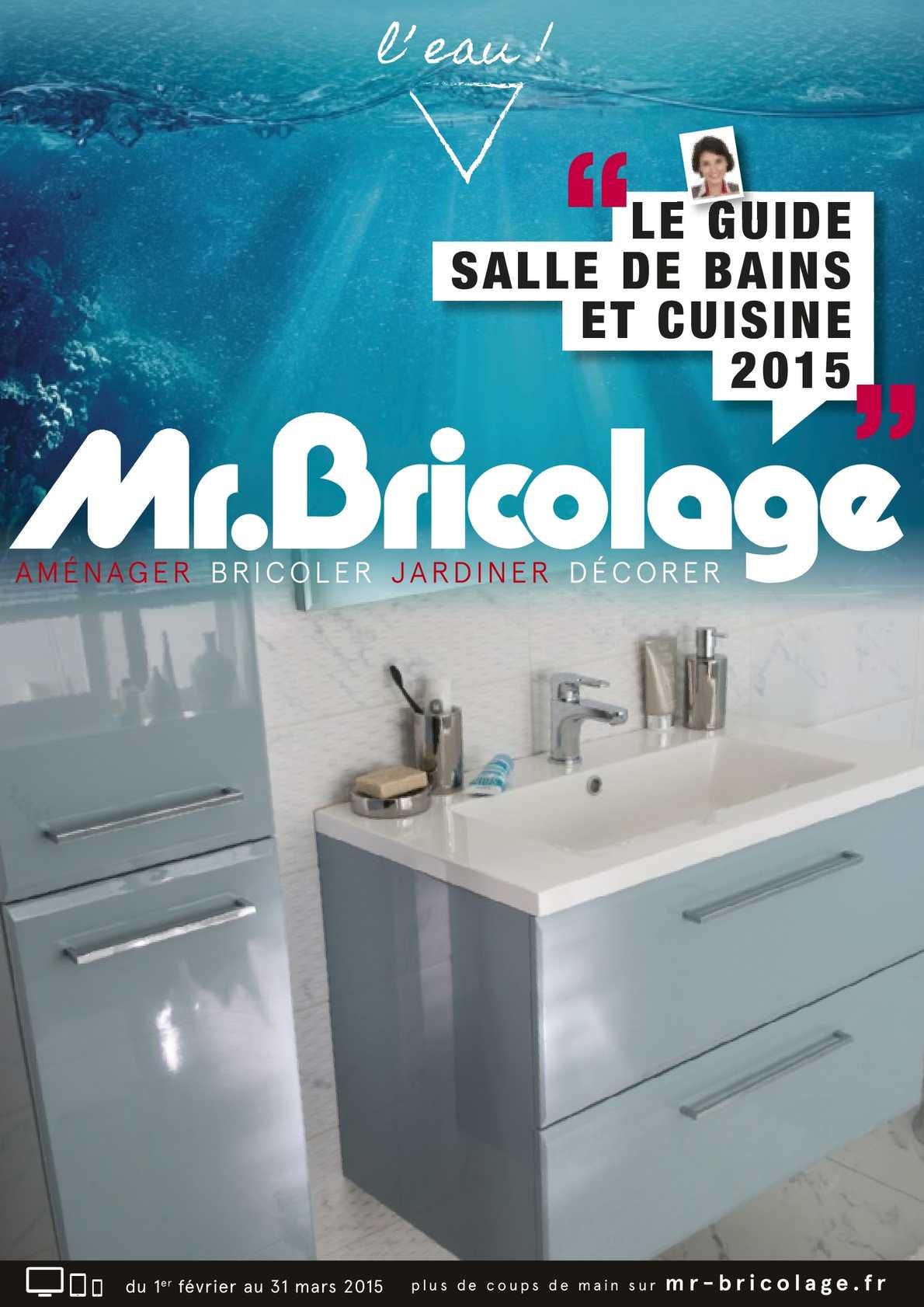 Calaméo Guide Sdb 72p Bd