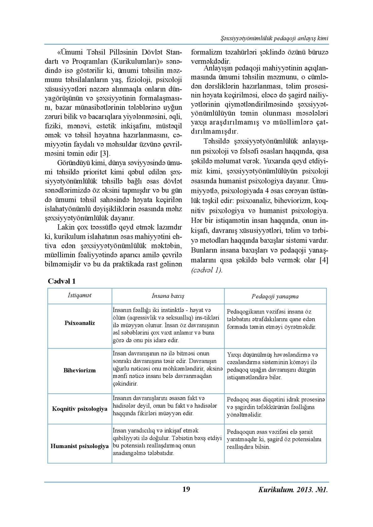 Kurikulum 2013 1 Calameo Downloader