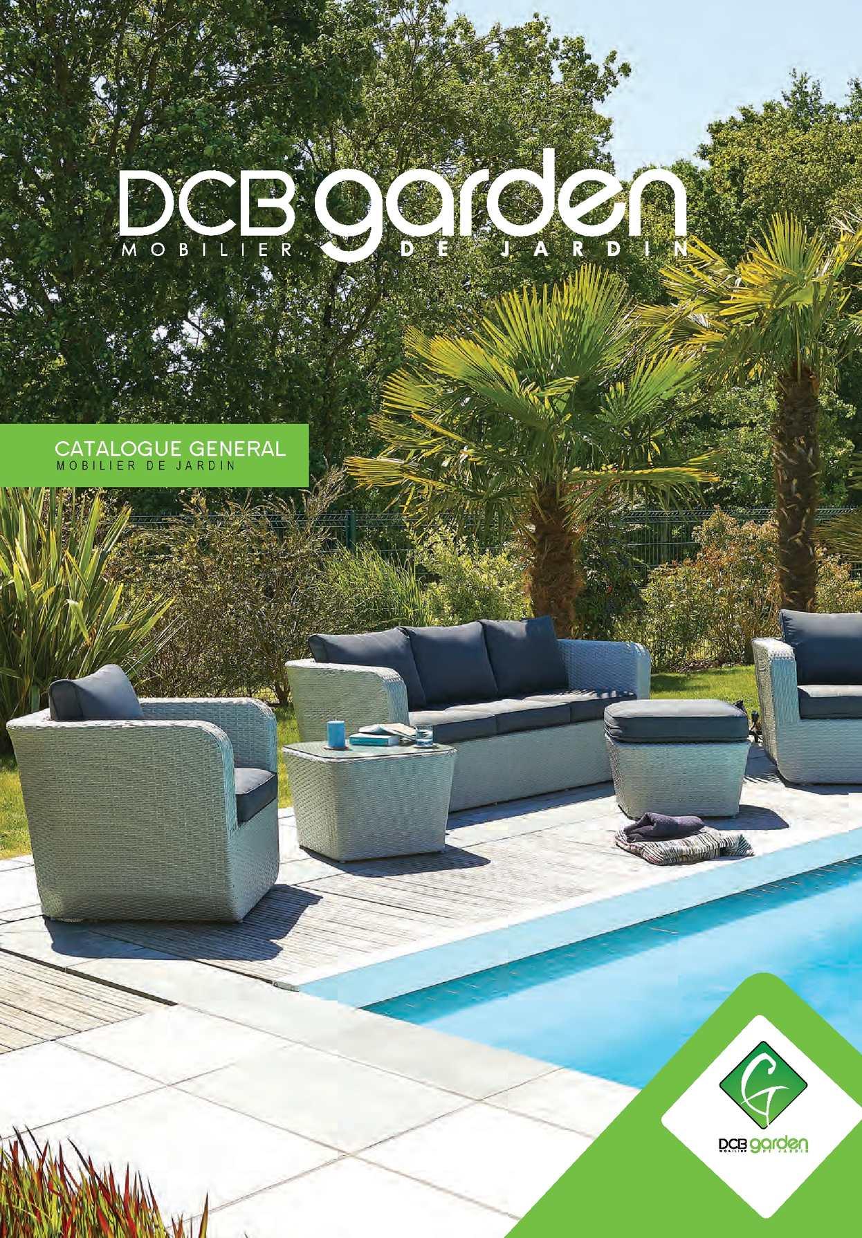 Garden DCB DCB Catalogue Catalogue Calaméo Catalogue Garden Calaméo Catalogue Calaméo DCB Garden Calaméo v0OP8wymNn