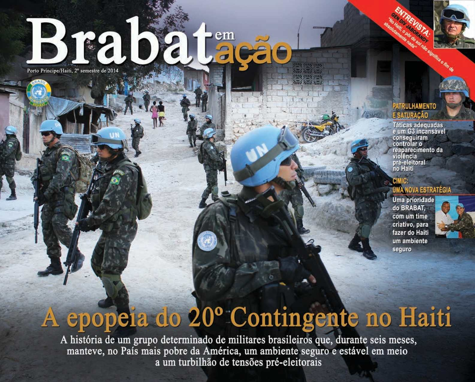 Calaméo - Revista Brabat 20 48fd9369a57