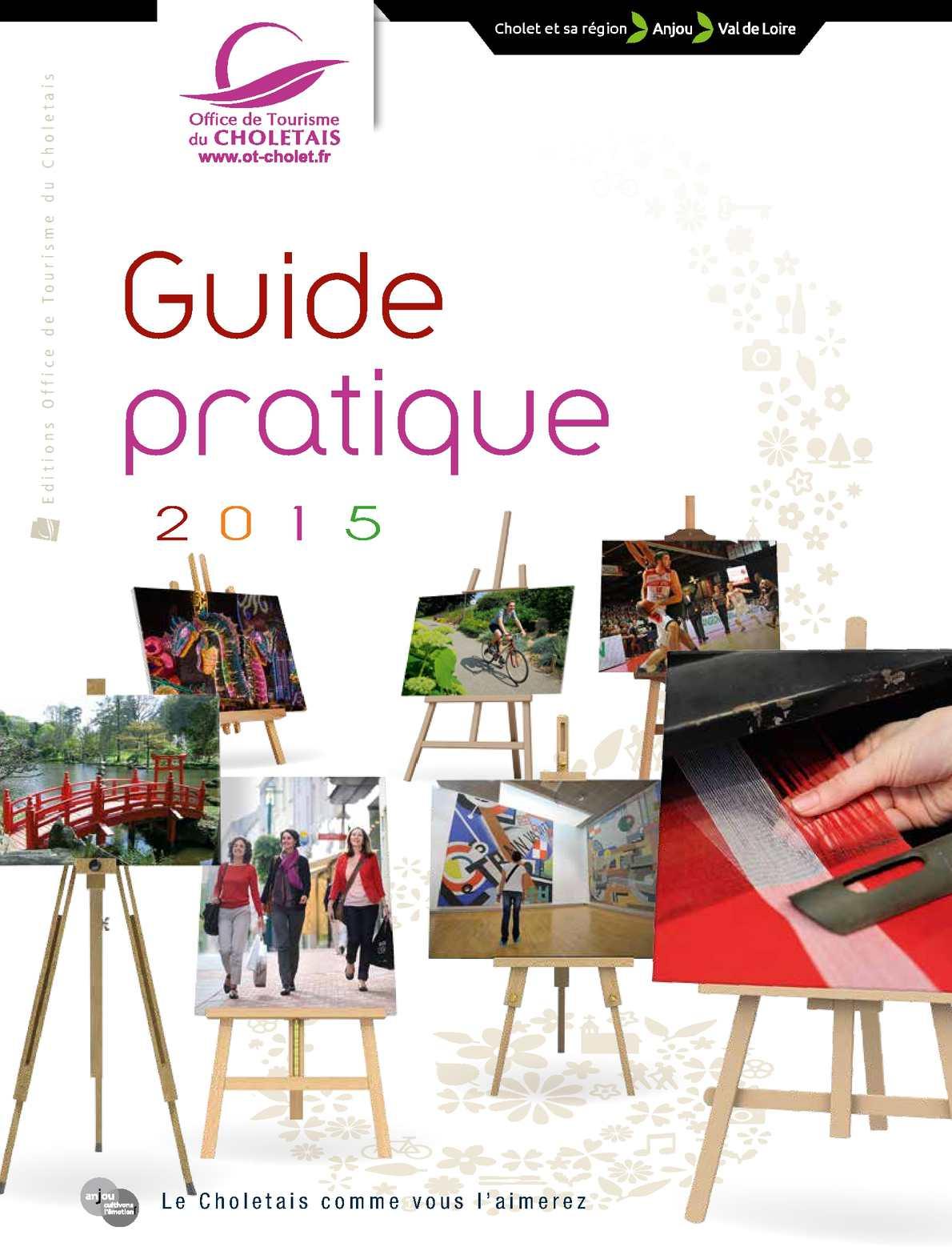 6bb251622ff7c4 Calaméo - Guide Pratique 2015
