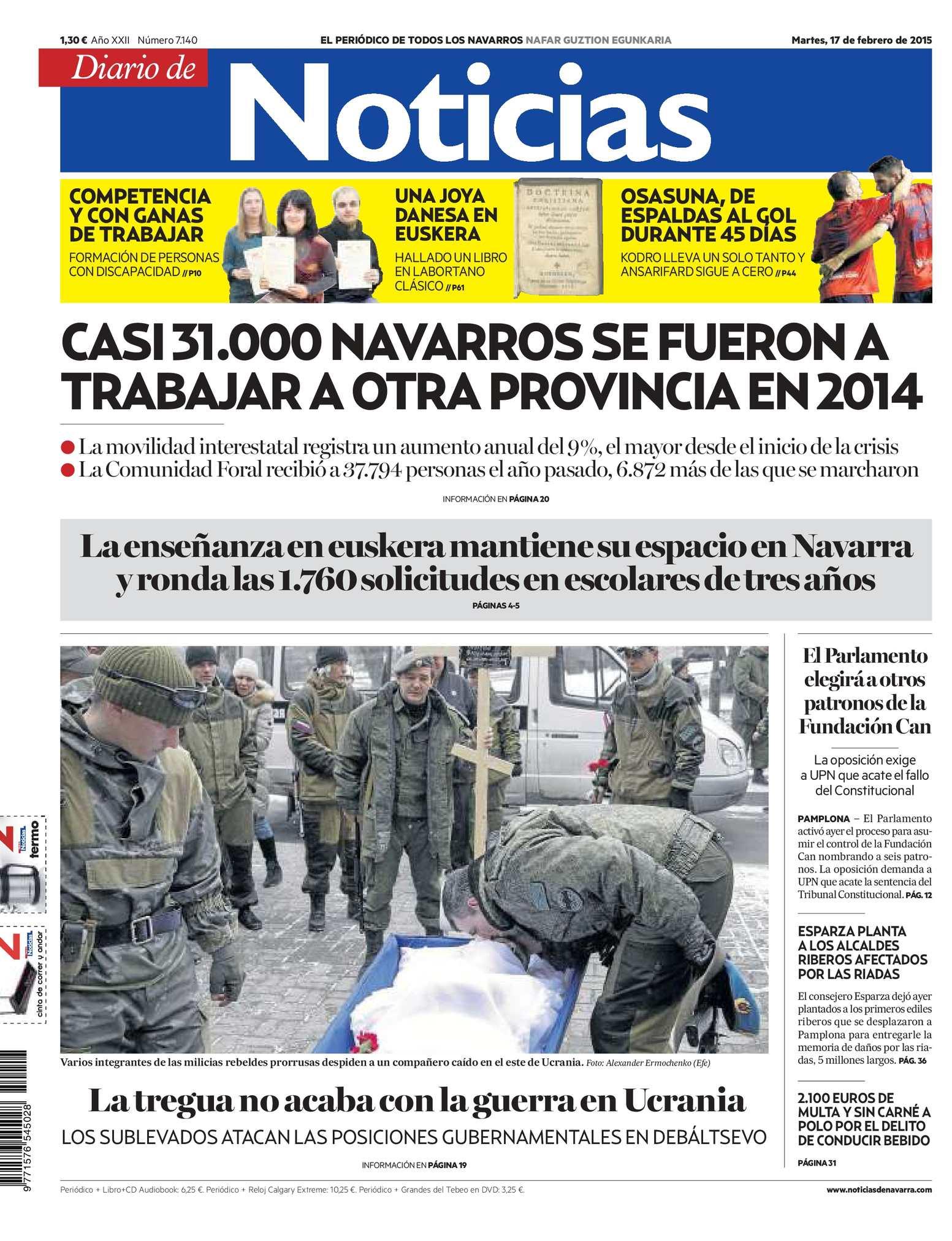 ef34405597d5 Calaméo - Diario de Noticias 20150217