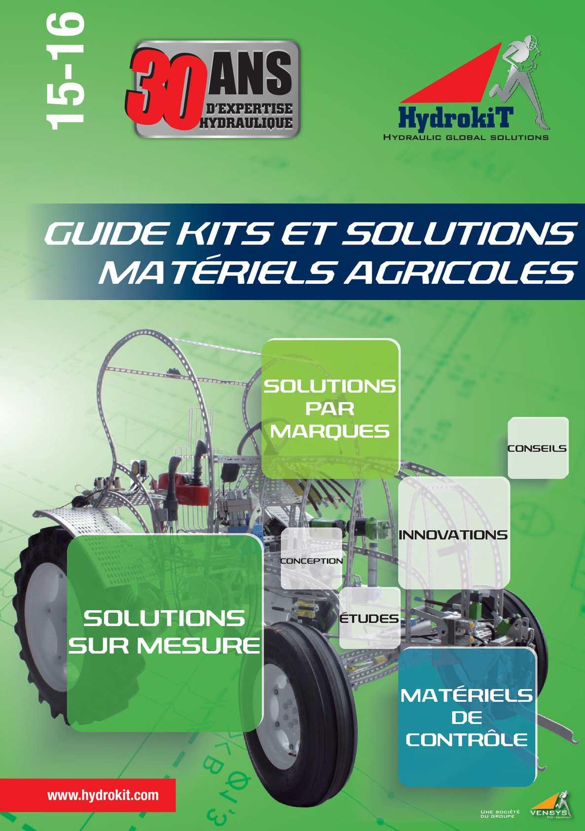 Kit D/'étanchéité SIMMERRING Pompe à eau Adapté Pour Kawasaki KLE 500 EN 500 Rep