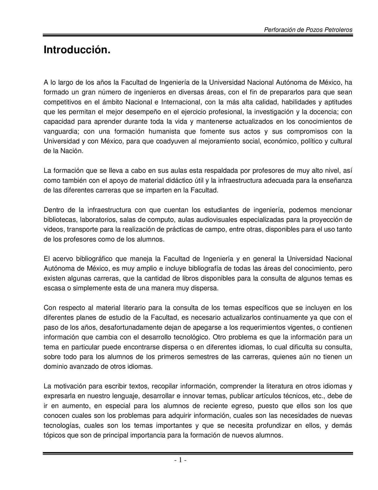 Perforadora mango largo Tap/ón manual Perforador de goma Herramienta de perforaci/ón experimental