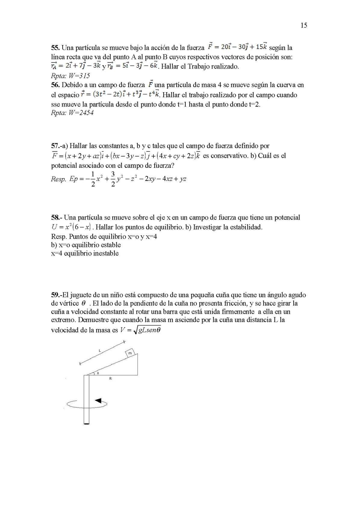 105322068 Problemas De Fisica General I Calameo Downloader
