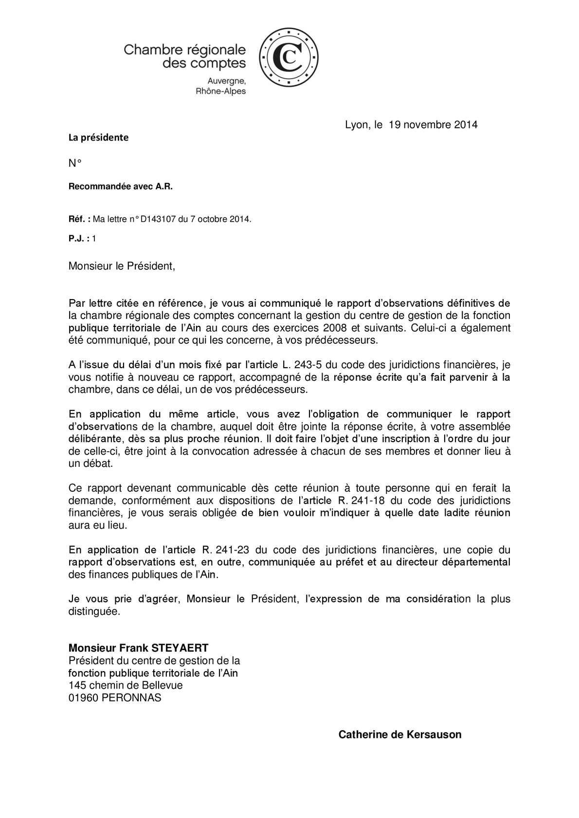 ecd093a5c5e Calaméo - Ara201439 Cdg Ain Cour Des Comptes Rapport