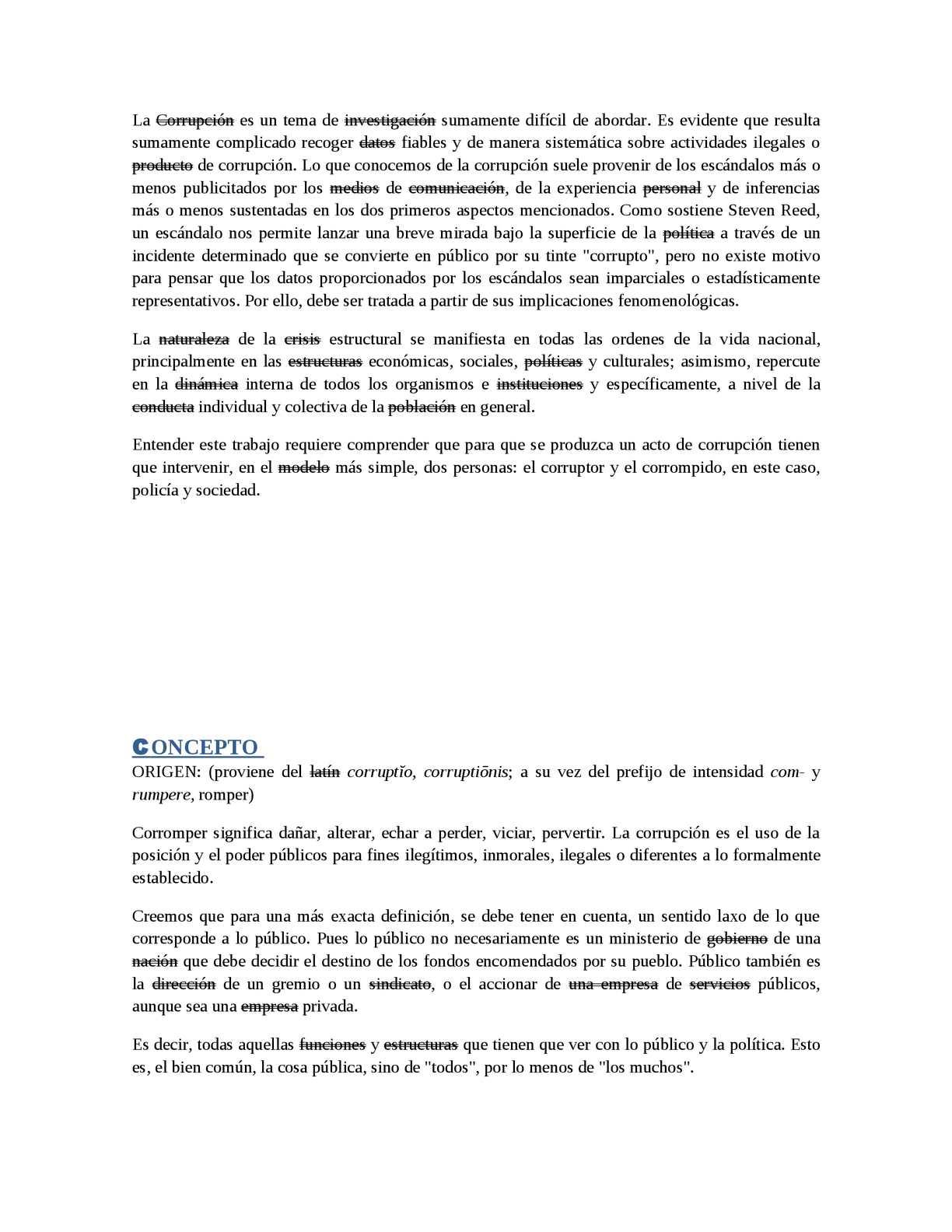 Monografia De La Corrupcion Calameo Downloader