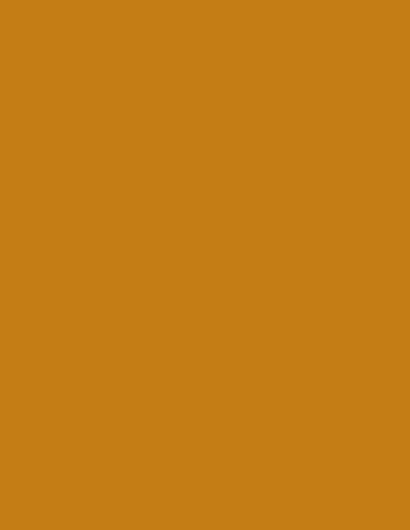 4b007455316c Calaméo - Ajman encyclopedia - English