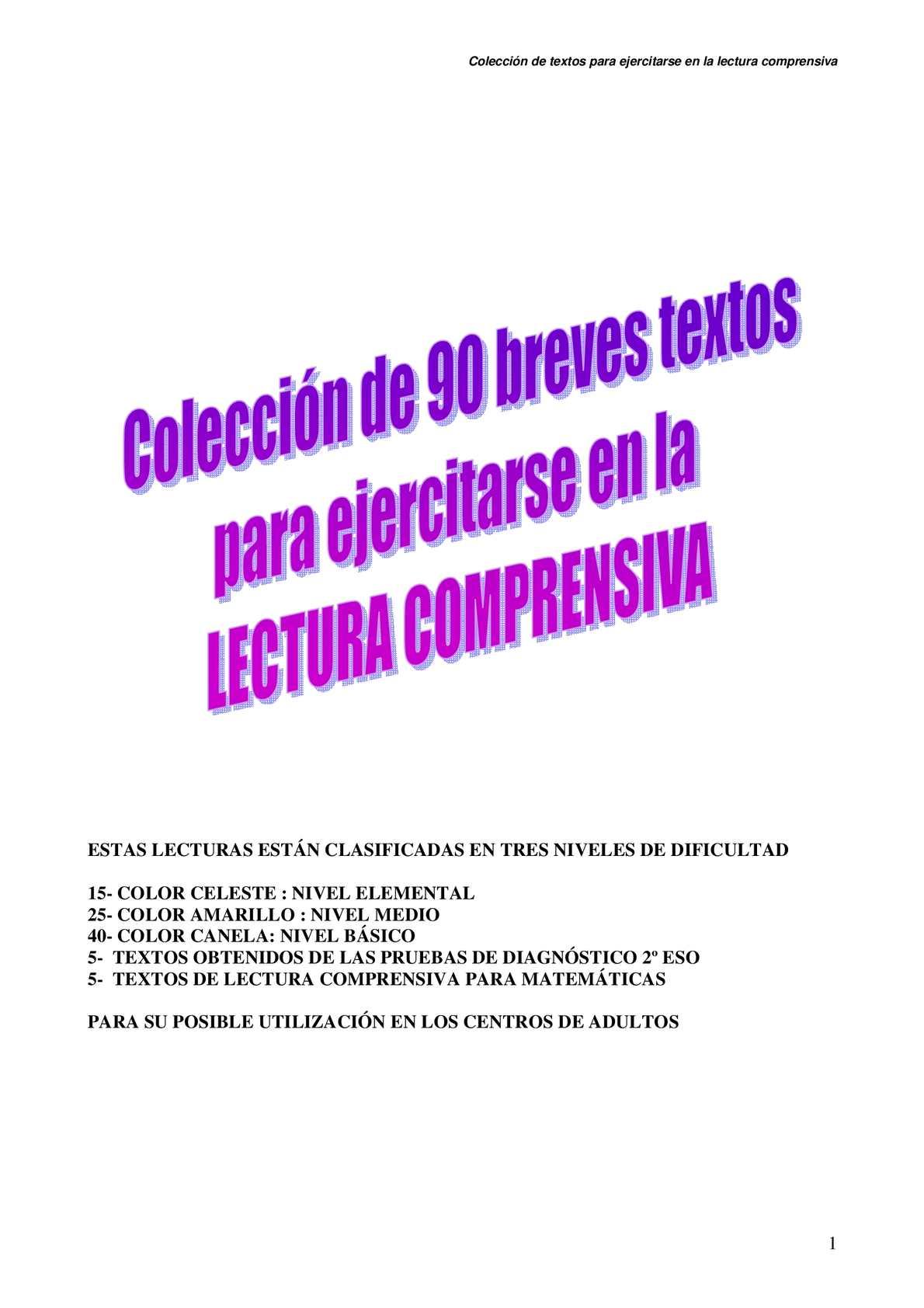 Calaméo - Educacion Permanente 90 Lecturas 3d420ae168ea