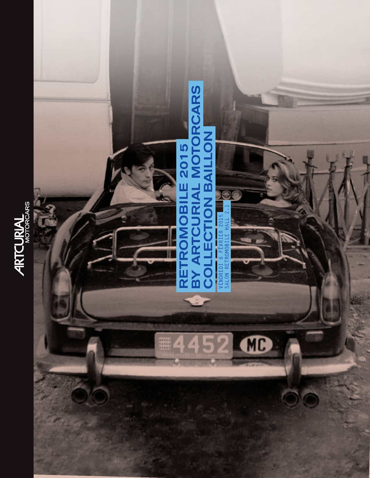Autres Chrome Poignée de Porte Intérieure Paire Triumph TR4