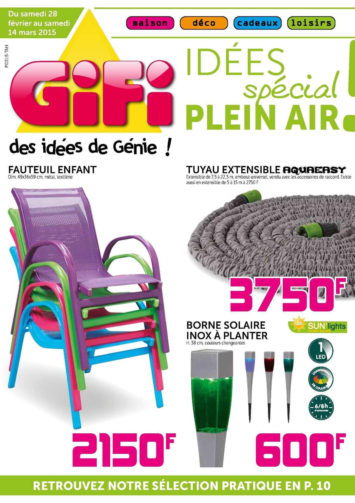 top housse de parasol gifi with housse de parasol gifi. Black Bedroom Furniture Sets. Home Design Ideas