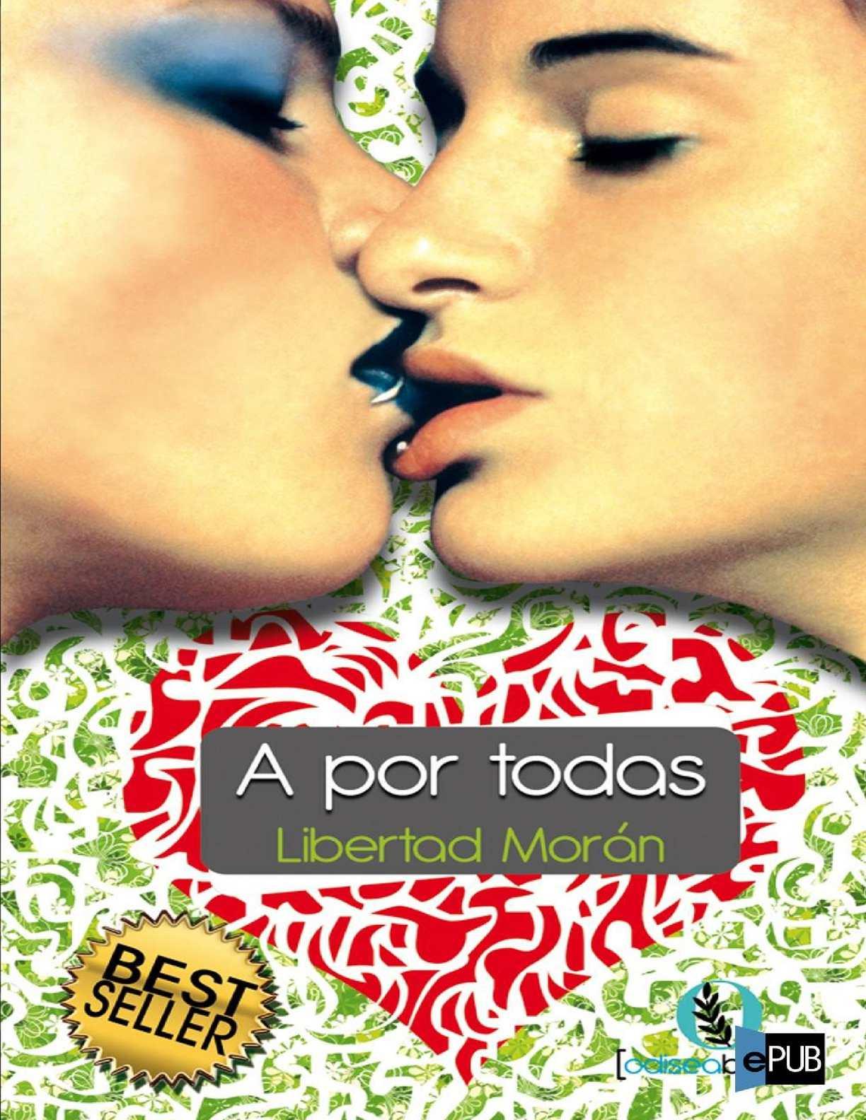 Chat gay gratis escort vip santiago chile