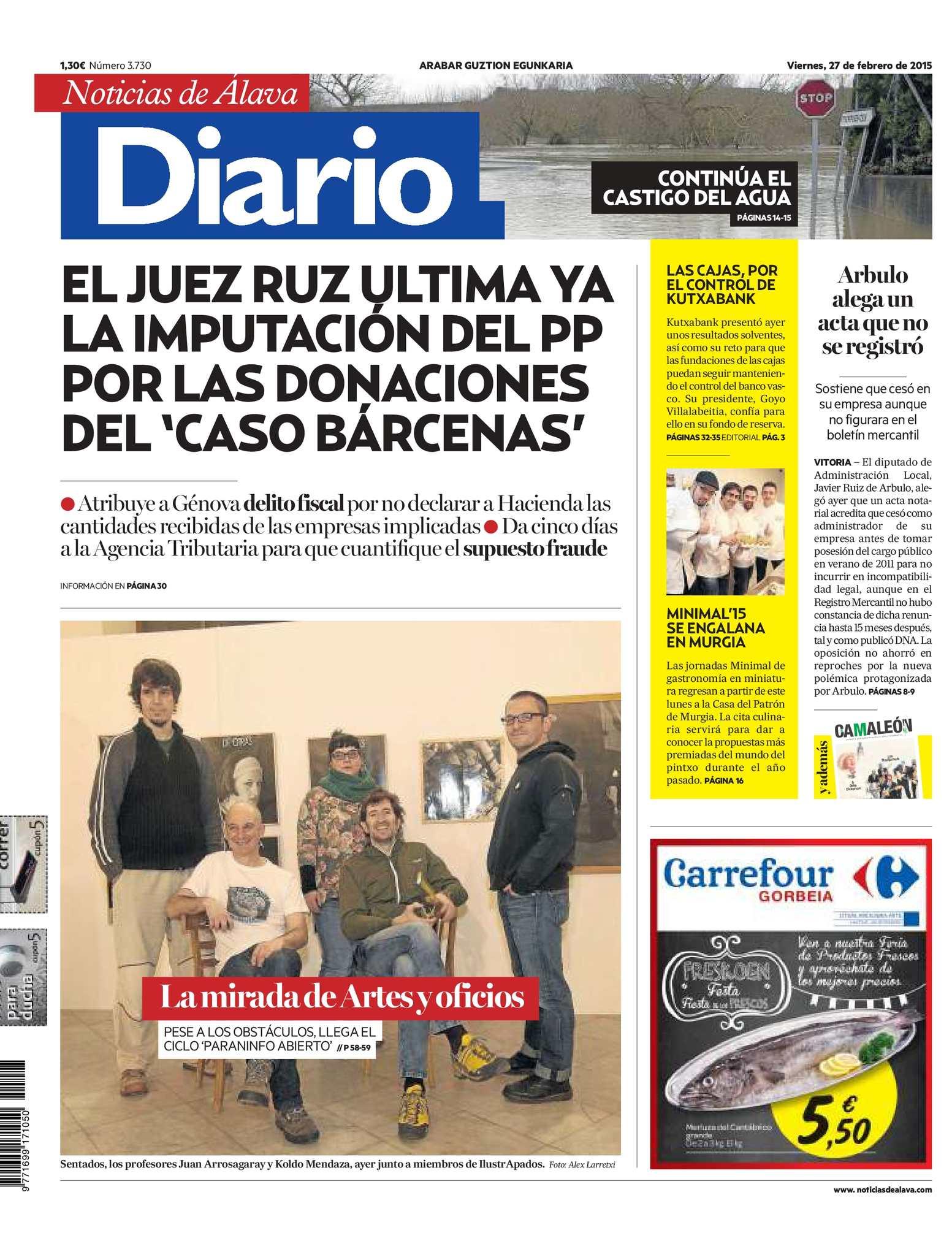 Ar.es Revista de investigación teatral by juananbt issuu