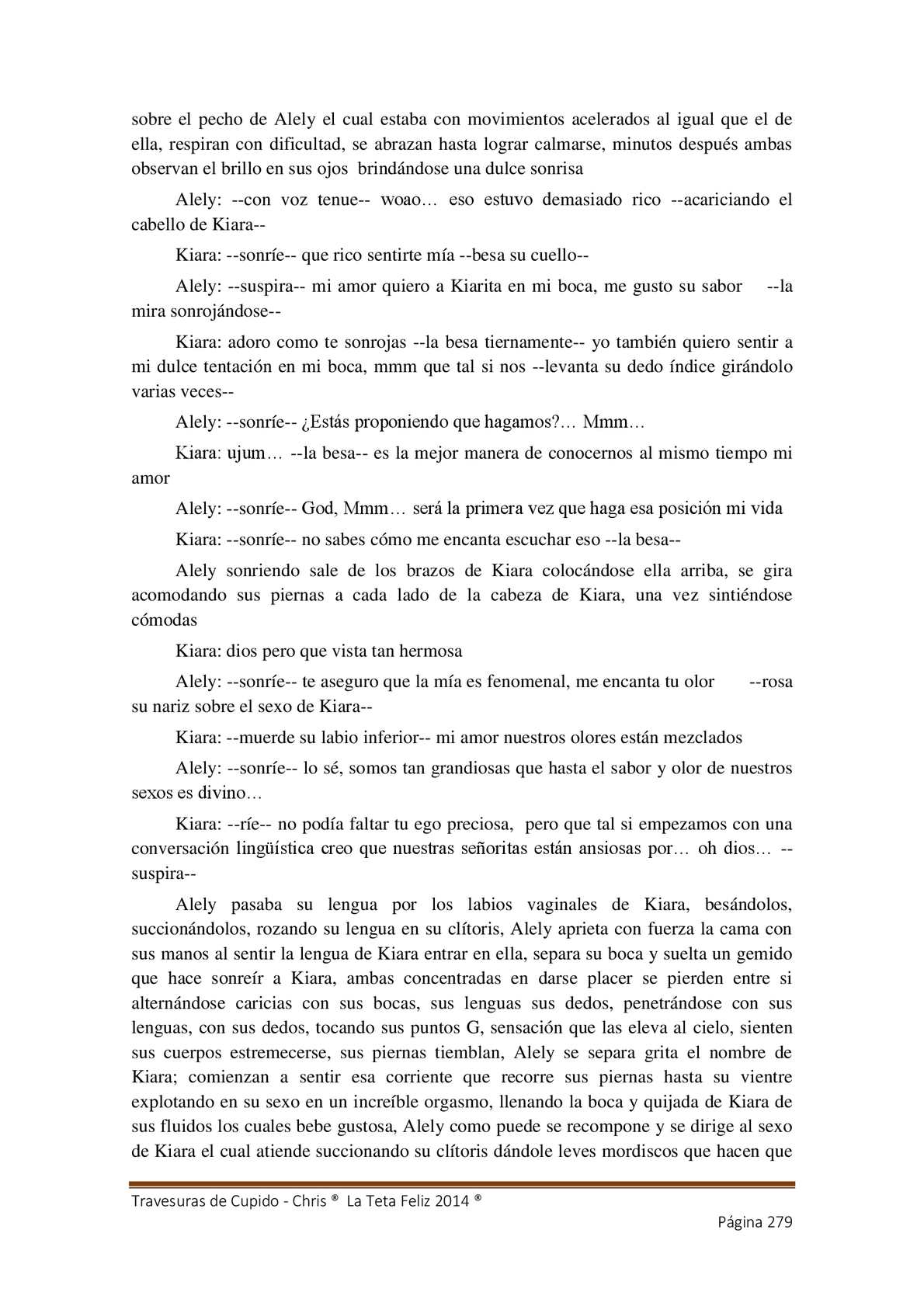 Page 279