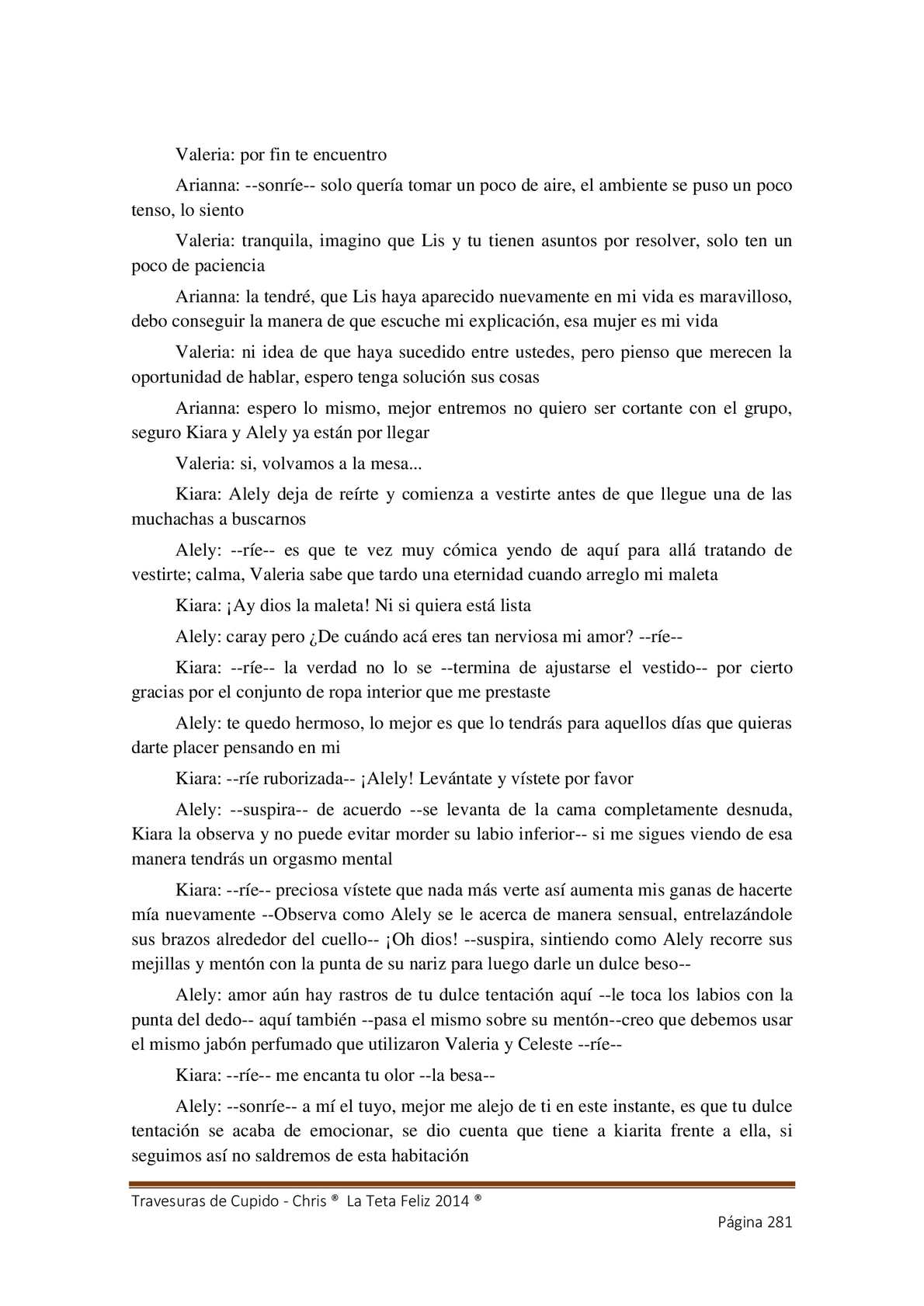 Page 281