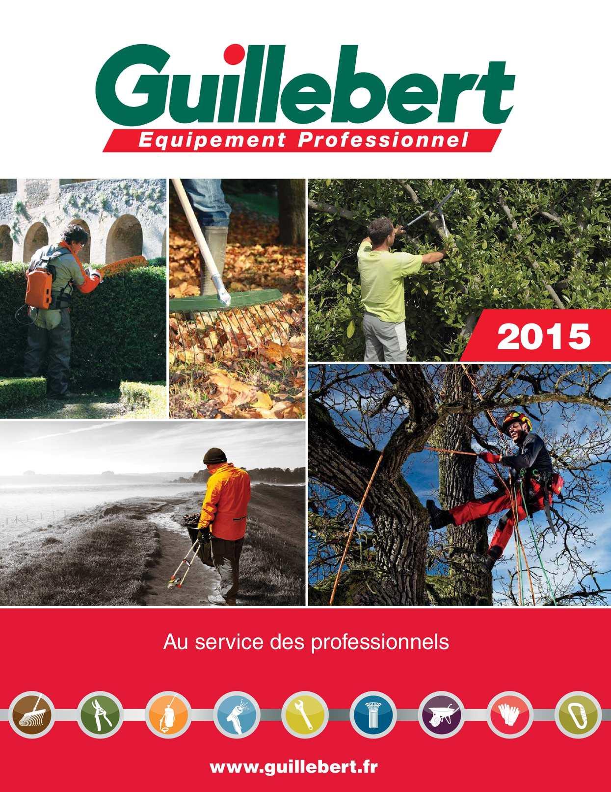 Calaméo - Guillebert Catalogue General 2015 74c8d320bb3