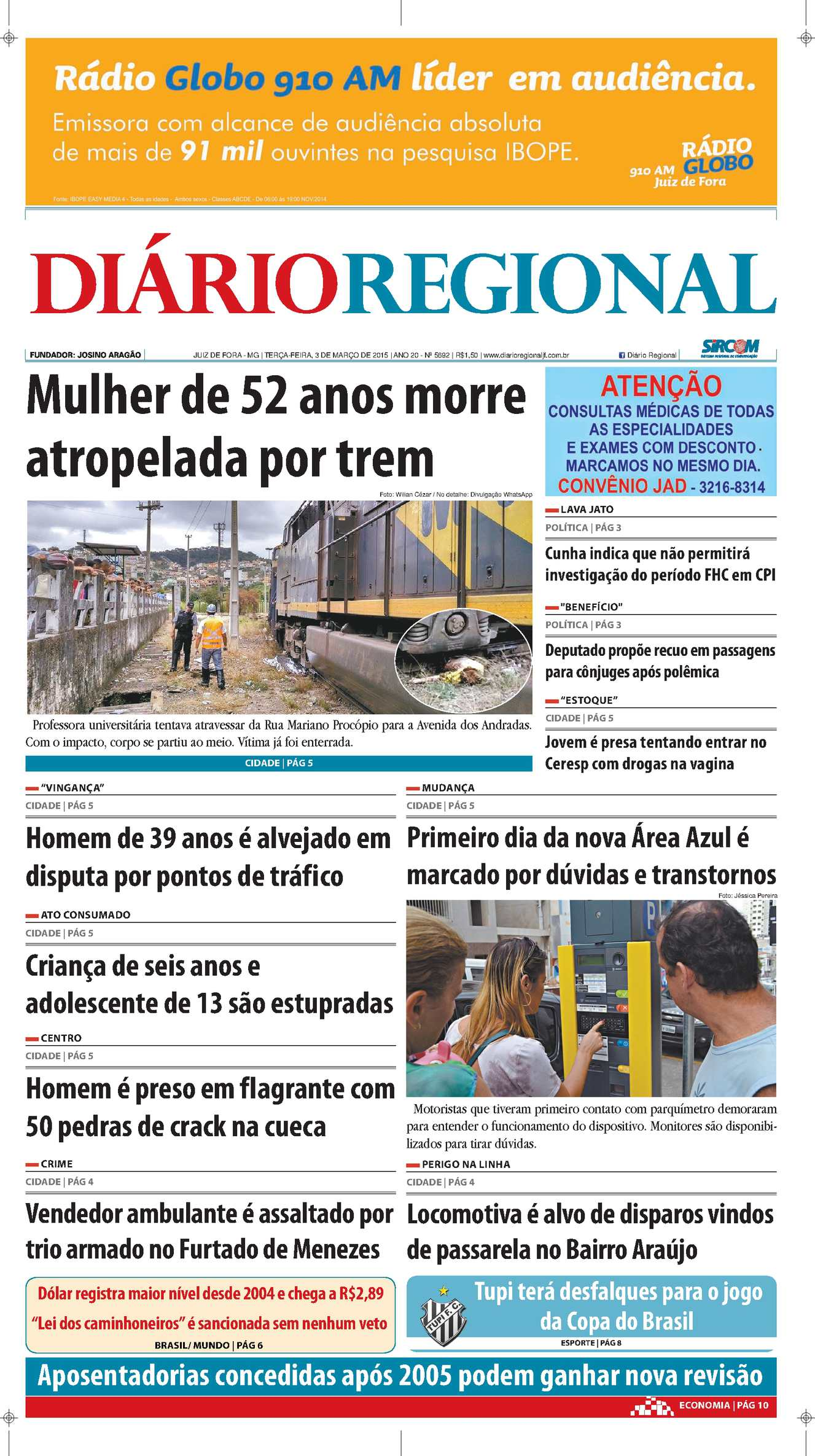 Calaméo - Jornal Site a1f85d22ea85d