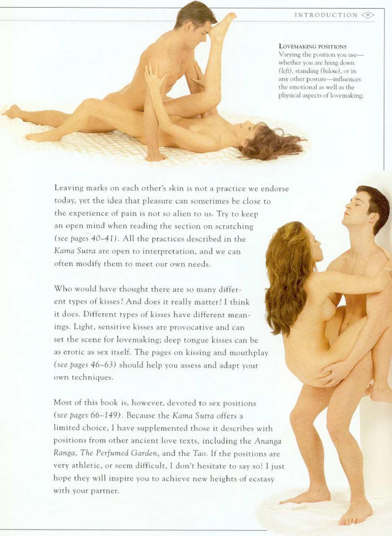 порно жену на глазах у мужа