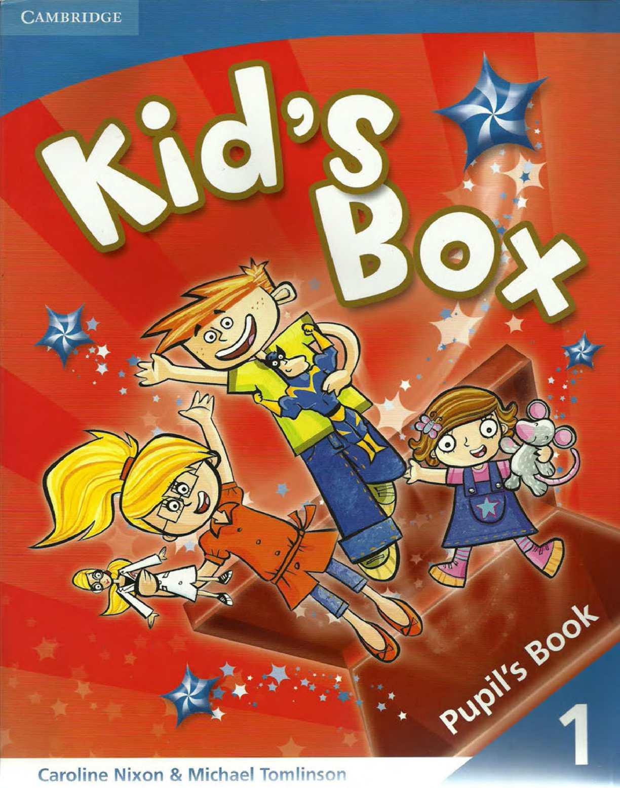 Cartoon Animation Book Pdf