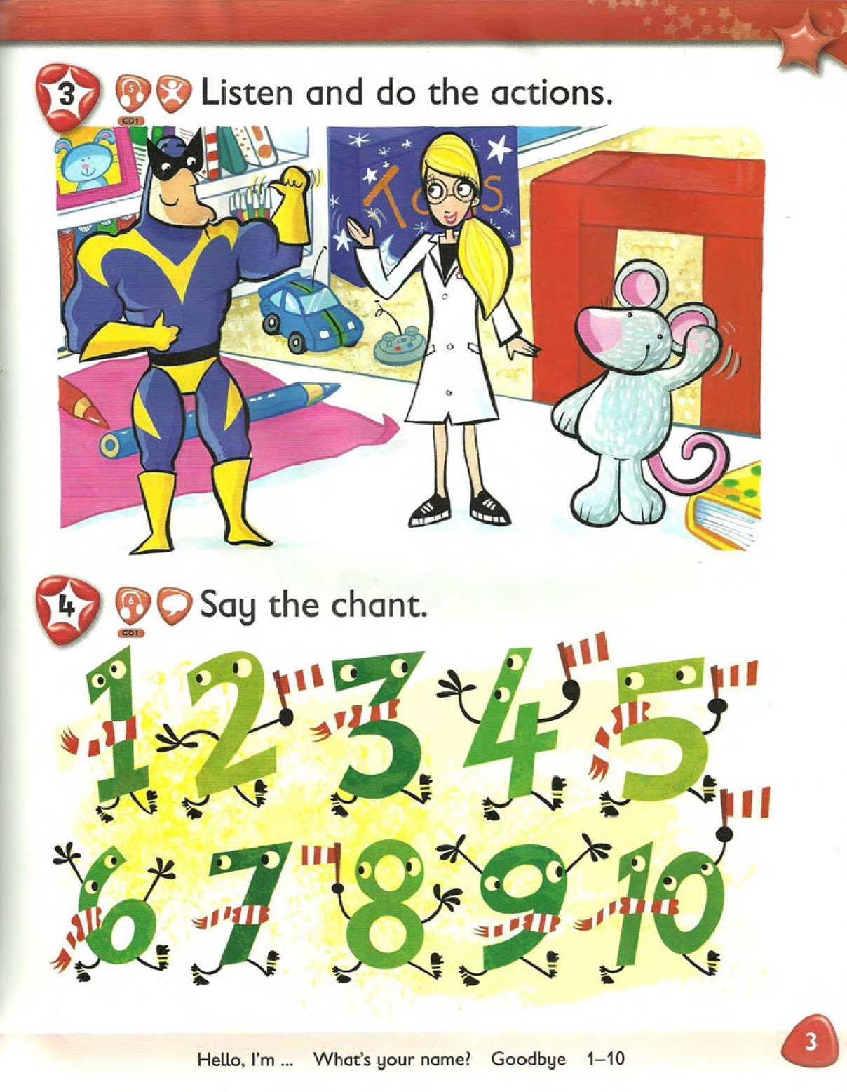 Kid's Box 6 Inglês 6º Ano - Pupil's Book - Vários ...