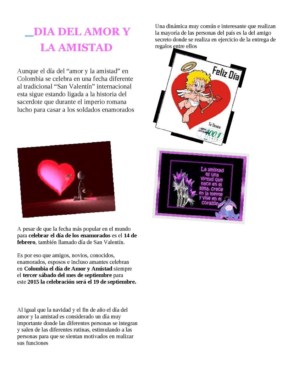 6eb348b61789 Calaméo - Dia Del Amor Y La Amistad