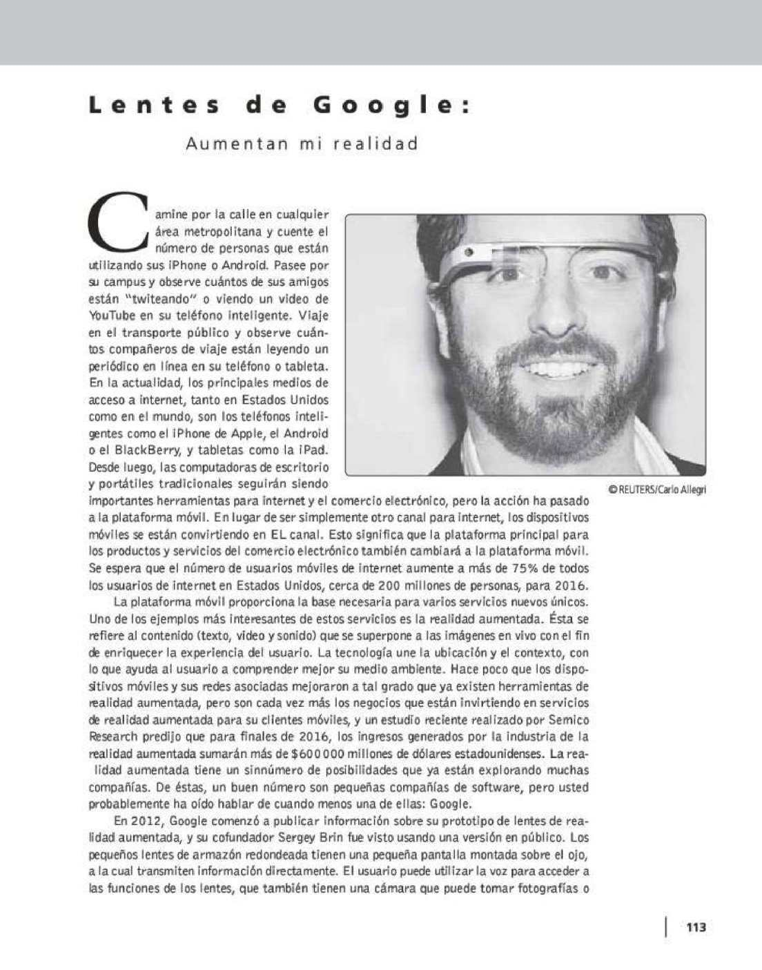 fb29c9ac346 Calaméo - 155 Pdfsam E Commerce 2013, 9na Edición Kenneth C Laudan