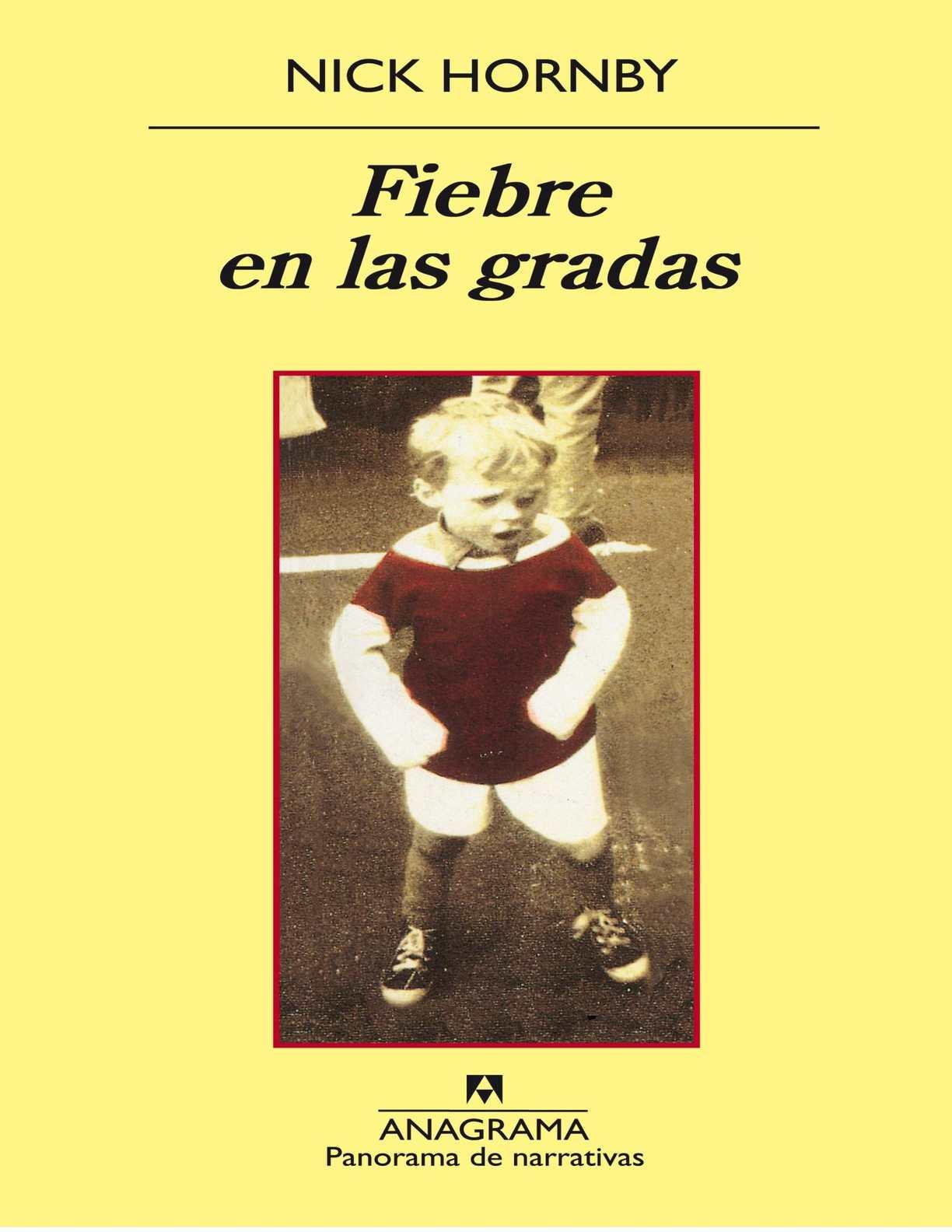 Calaméo - Fiebre En Las Gradas 373041e8e45