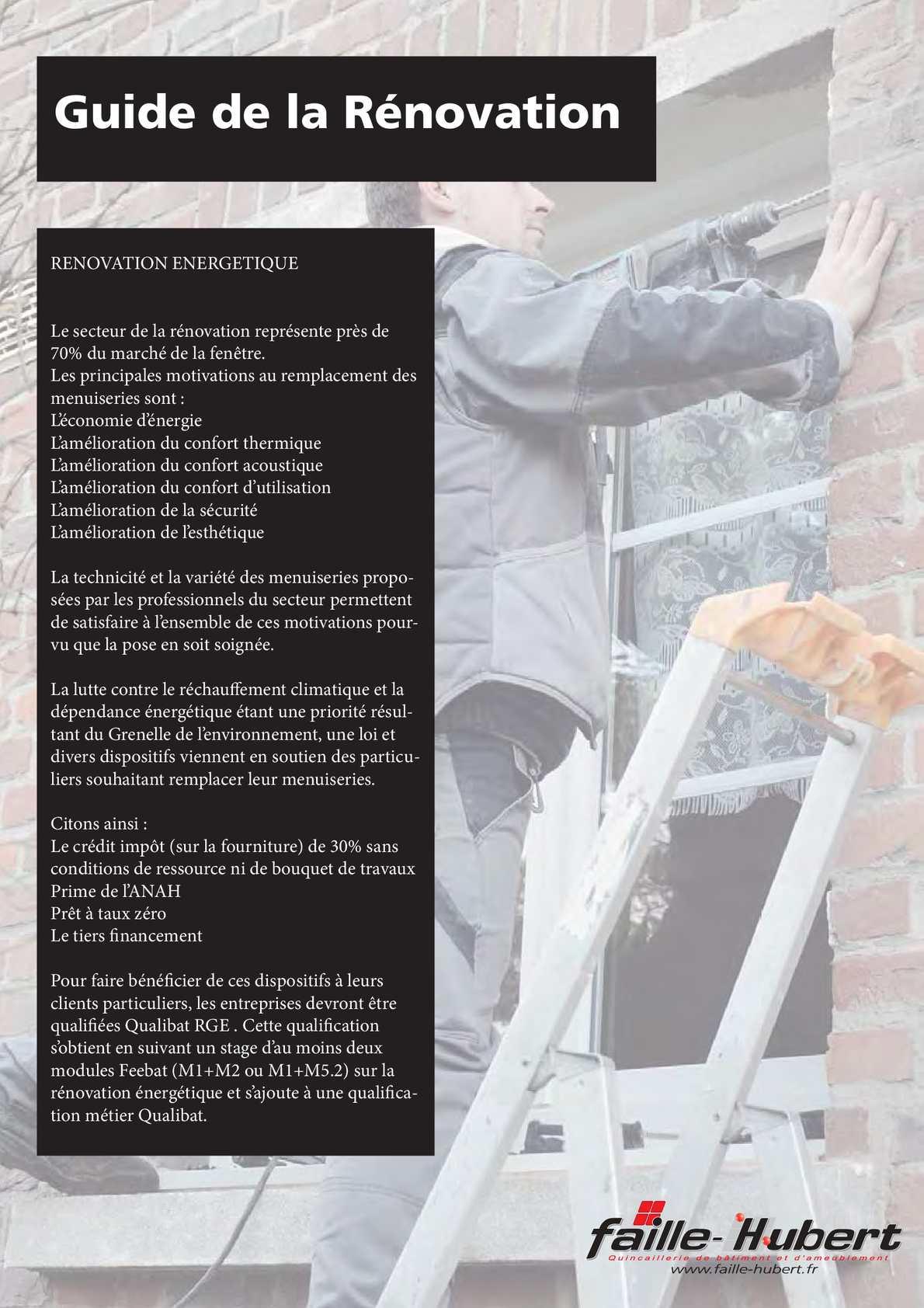 Enrouleur Sangle Pour Volet Roulant Fenetre Ultra Blanc 5 m Prêt à L'emploi