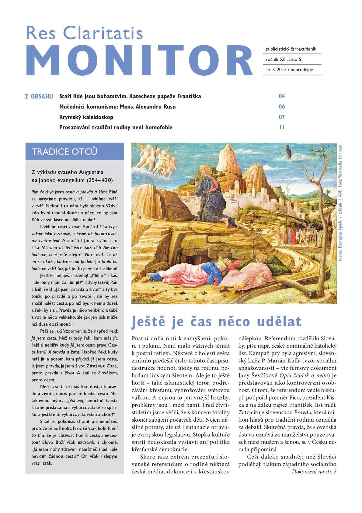 Slepé seznamovací řecké titulky