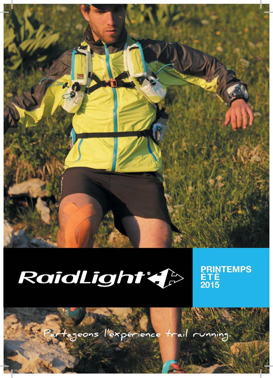 Calaméo Raidlight Eté 2015 Vpc Printemps OPTkXiZu